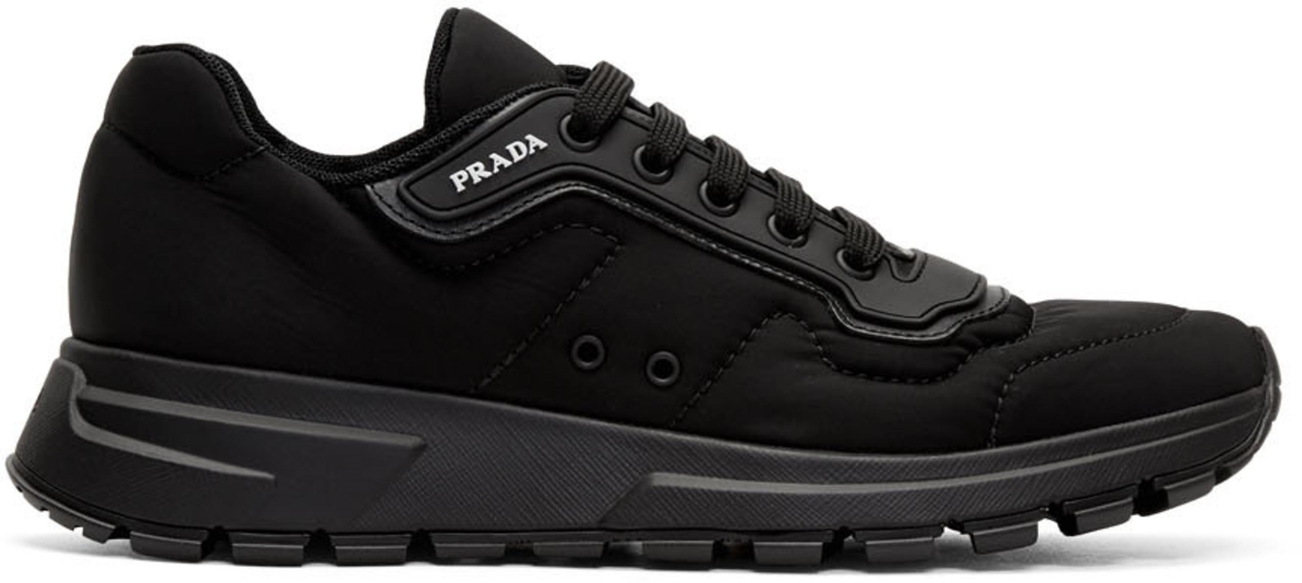 920d13265c92d Prada shoes for Men