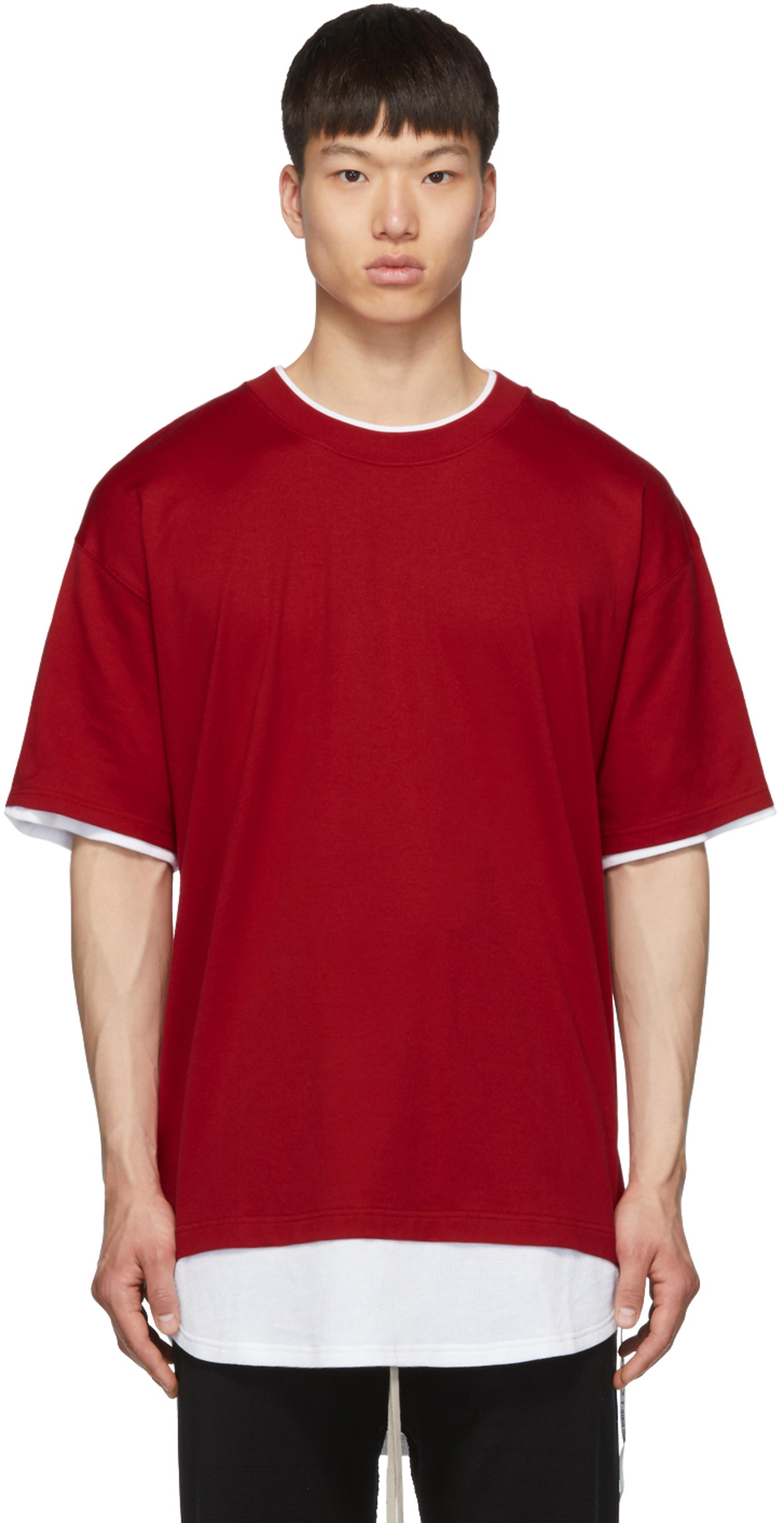 3db01424913d Designer t-shirts for Men