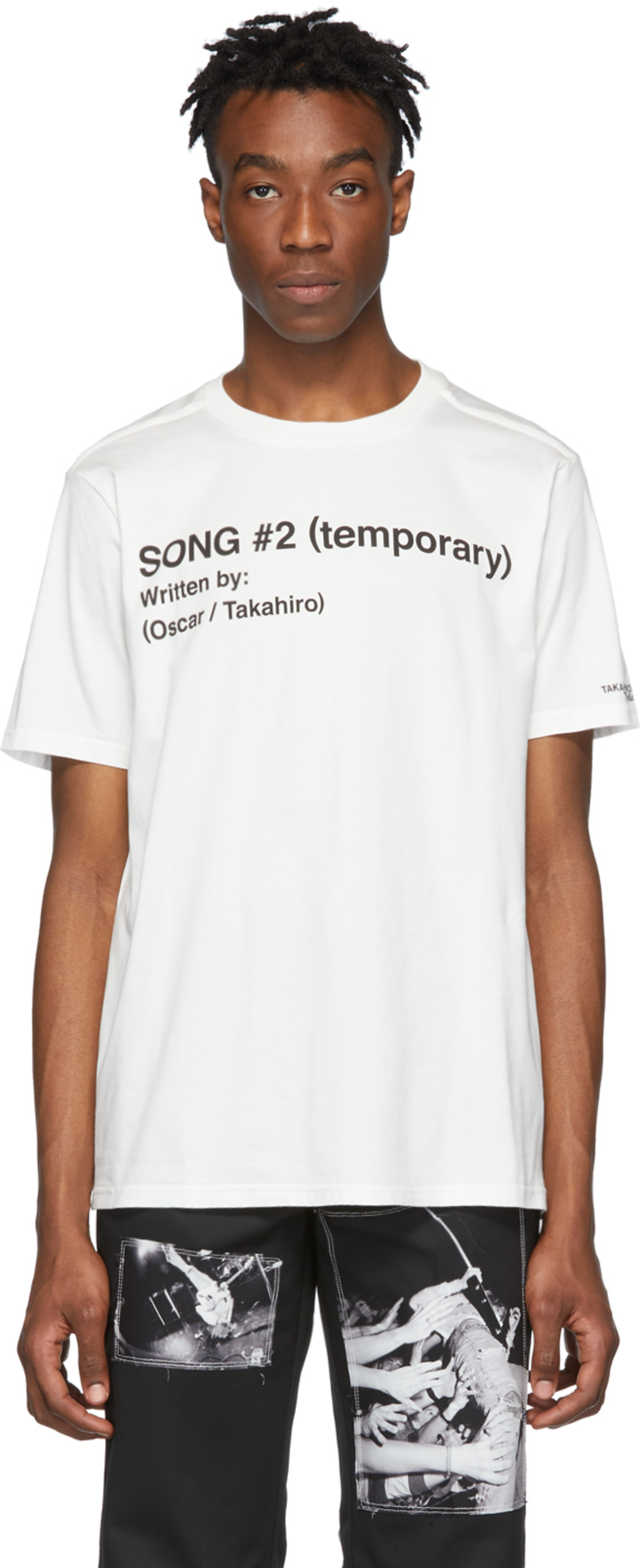 f2ca48313a9 Adidas Brazil T Shirt Ebay - DREAMWORKS