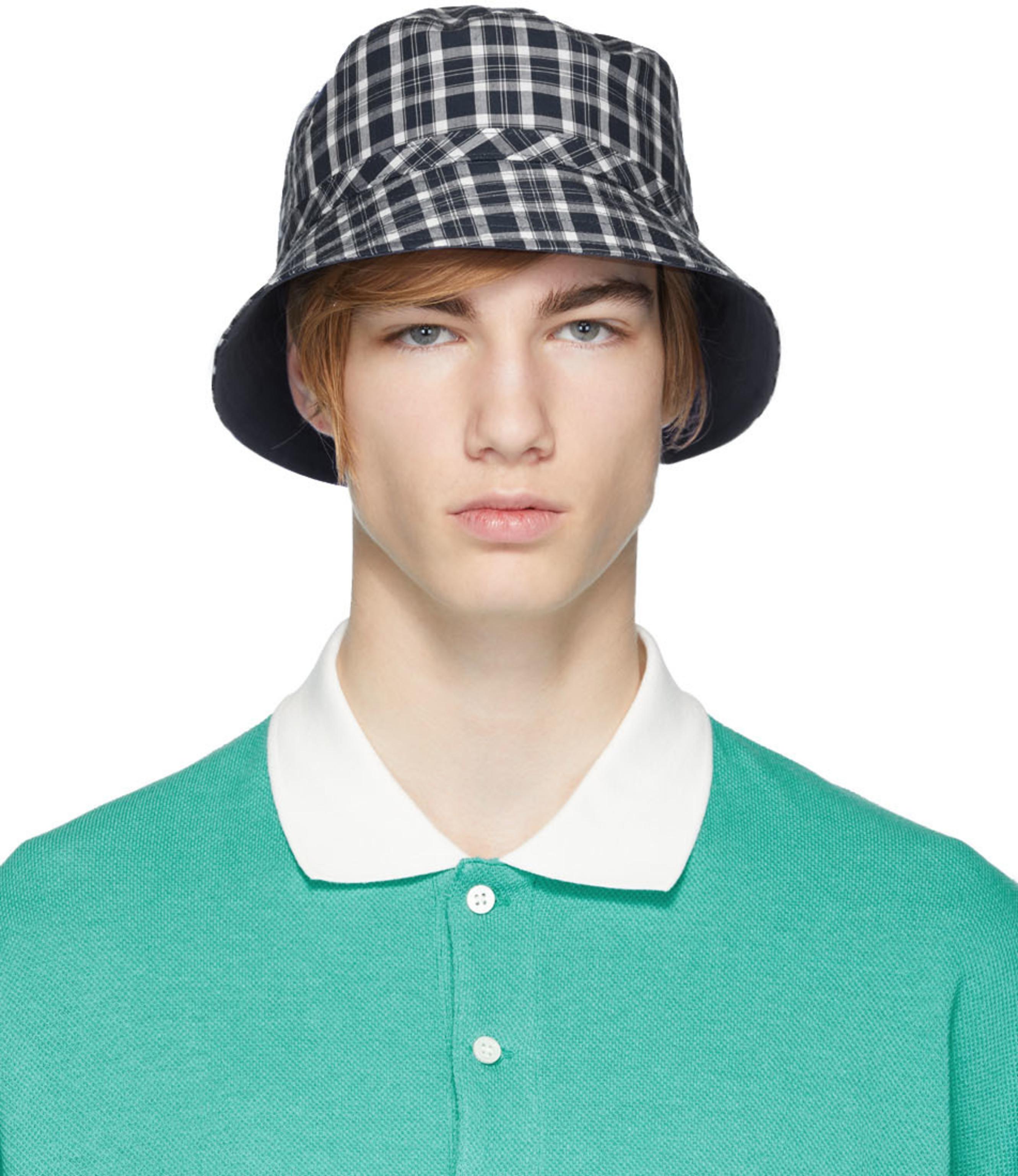 13203920dca Designer hats for Men