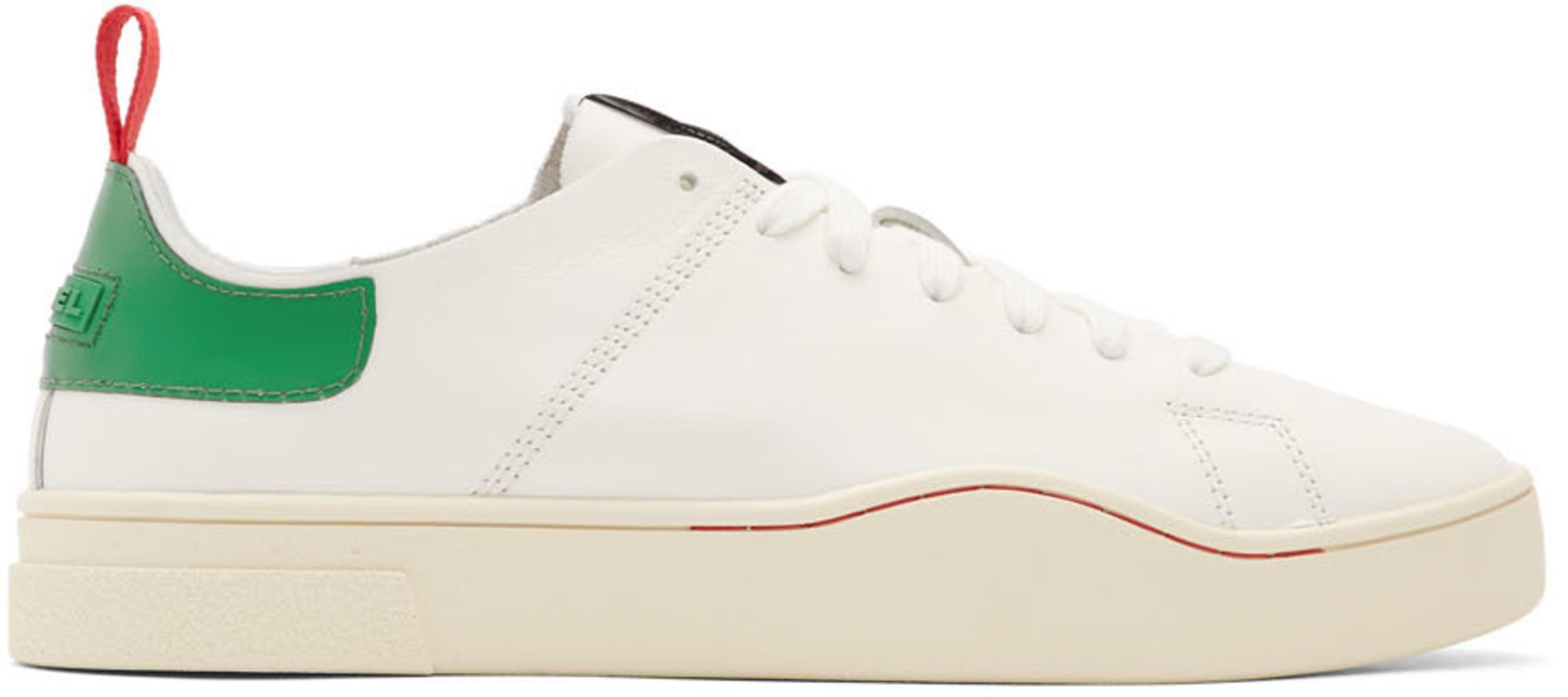 3b87eea9cd Designer shoes for Men | SSENSE