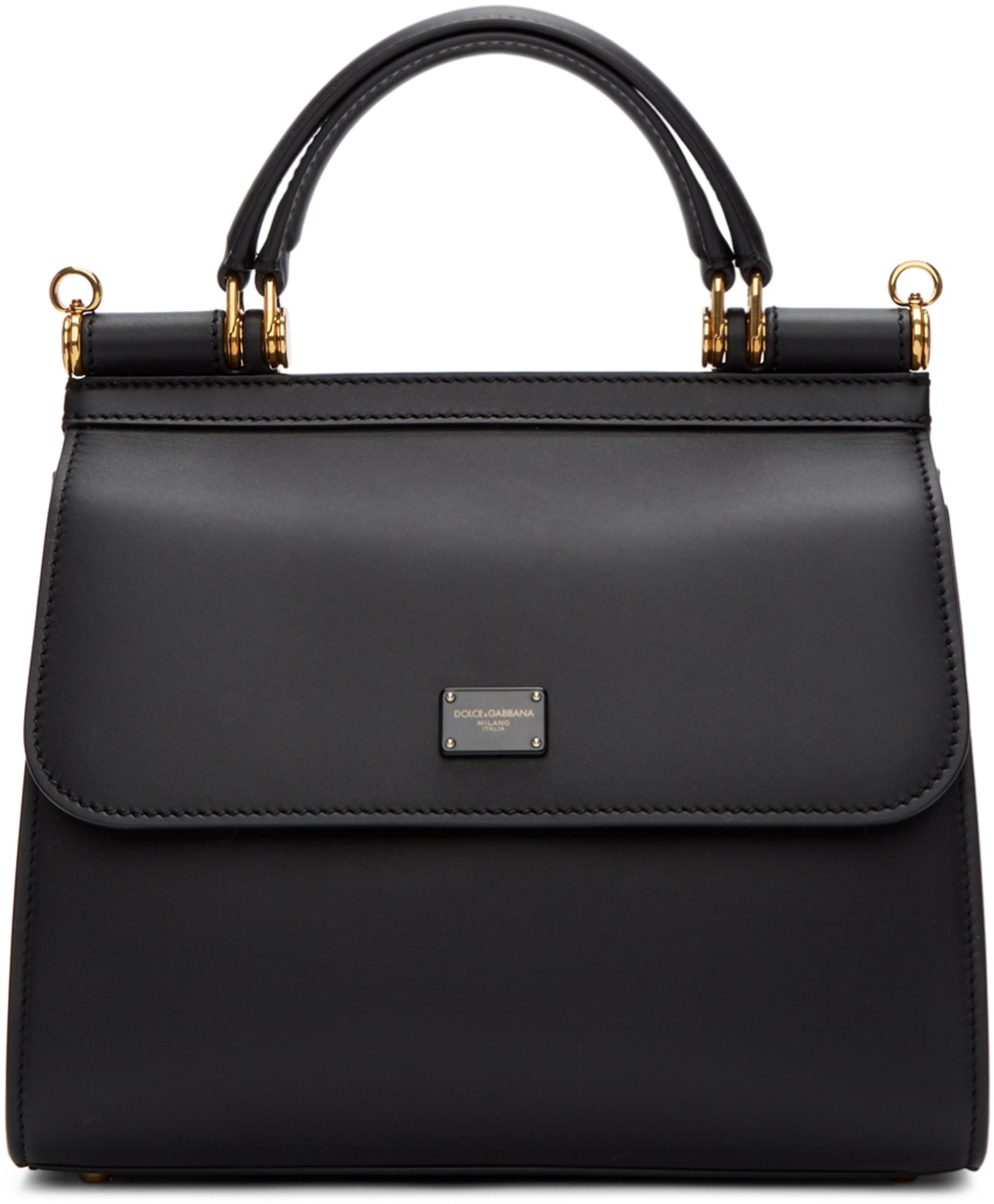 e70976fe3d4f Designer bags for Women