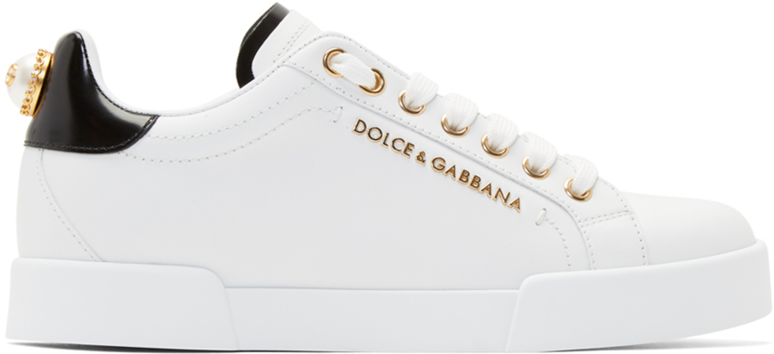 7e40323e14 Dolce & Gabbana for Women SS19 Collection | SSENSE