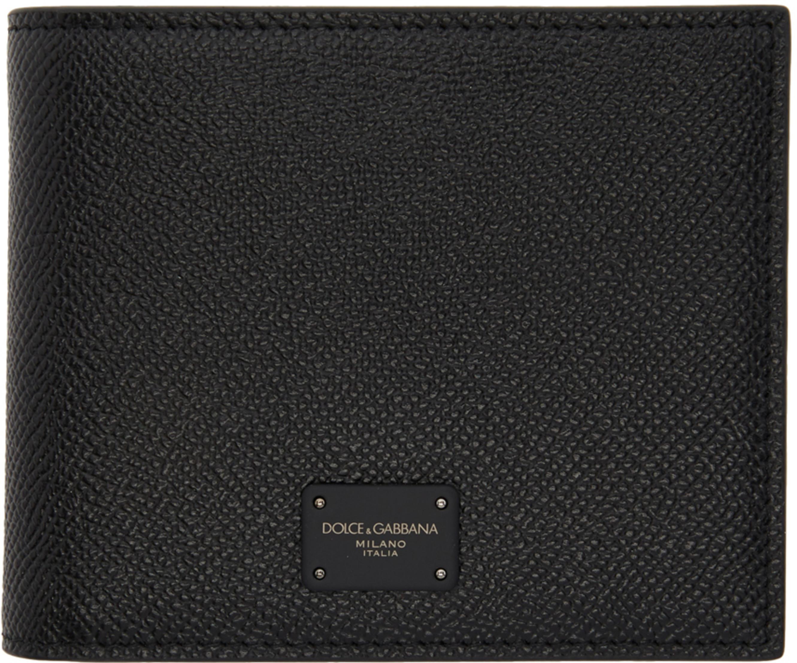 87111d9e458e9e Designer wallets for Men | SSENSE Canada