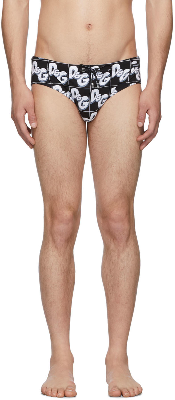 760830aea9 Designer swimwear for Men | SSENSE