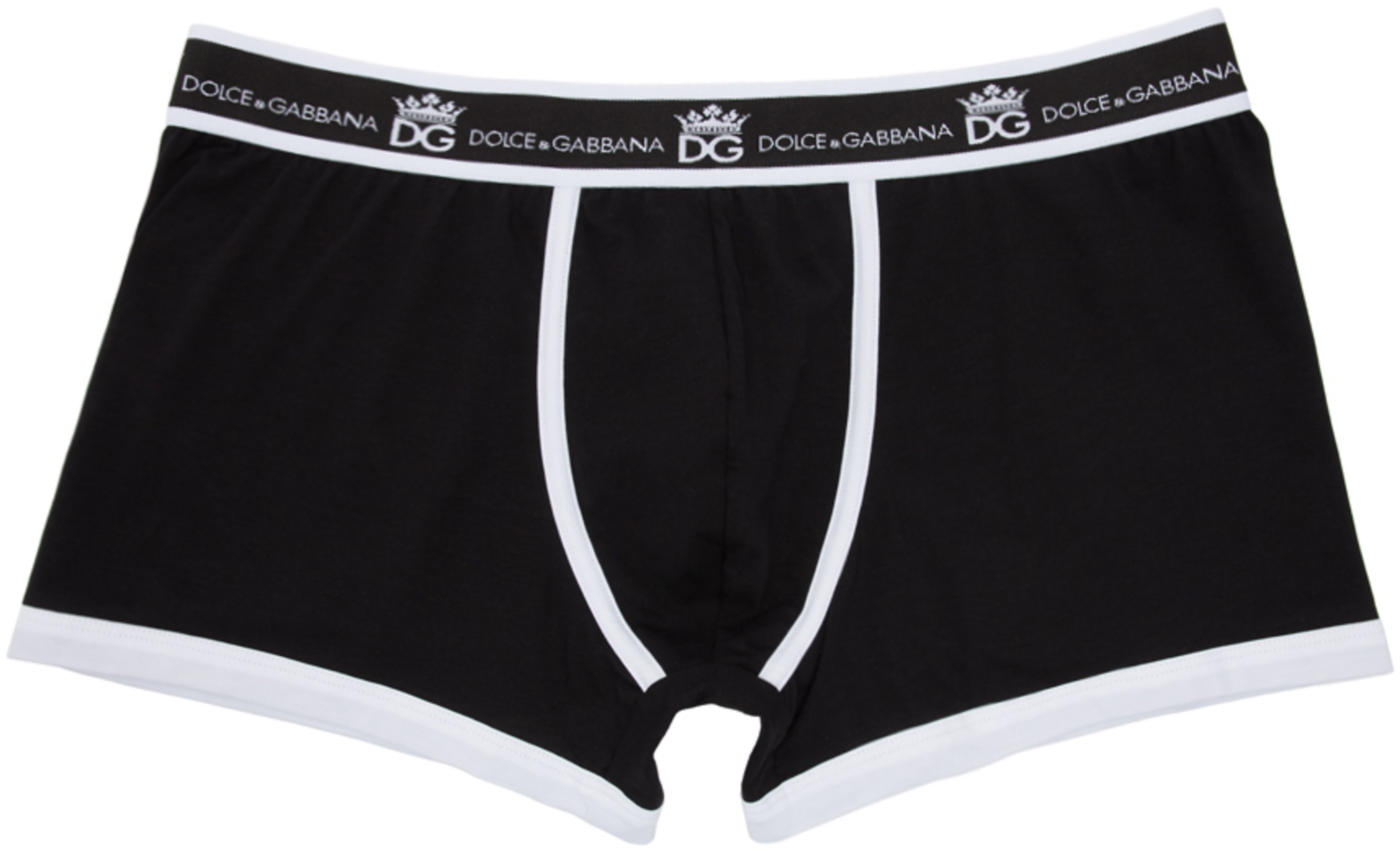 60ff5228dd752 Dolce & Gabbana for Men SS19 Collection | SSENSE