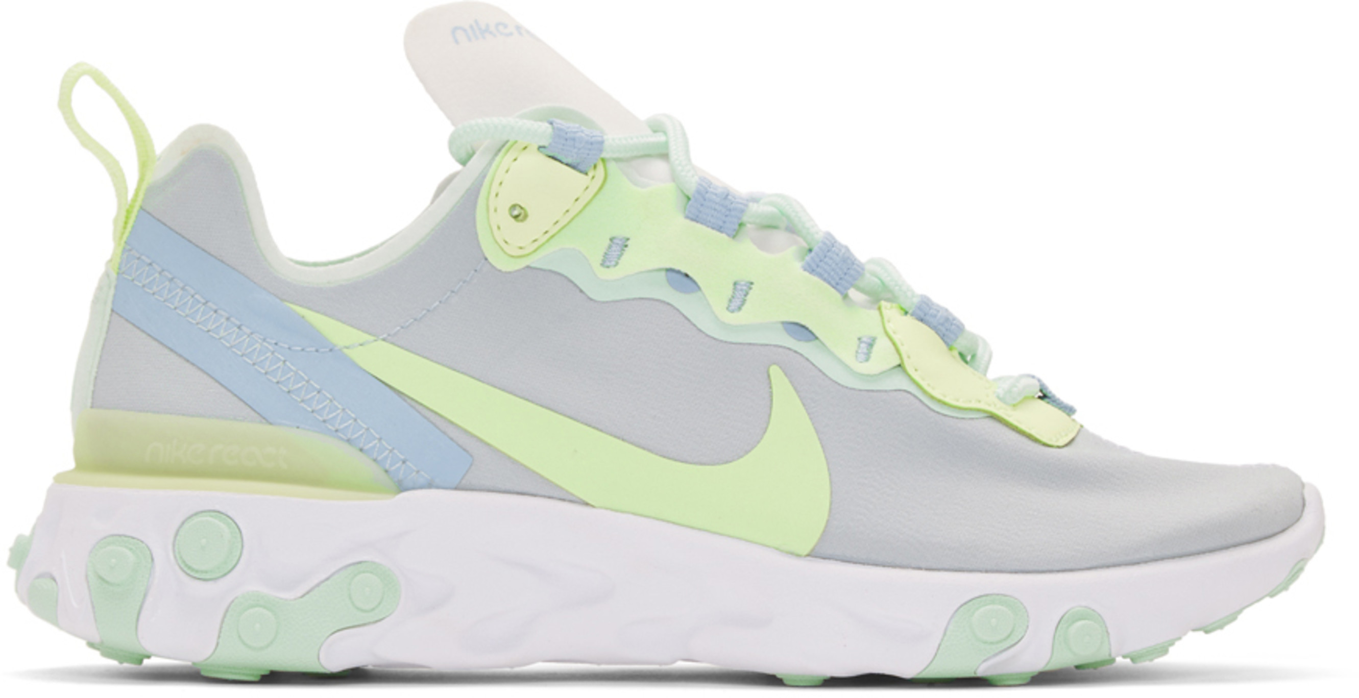 4f47c8c0 Nike for Women SS19 Collection | SSENSE UK