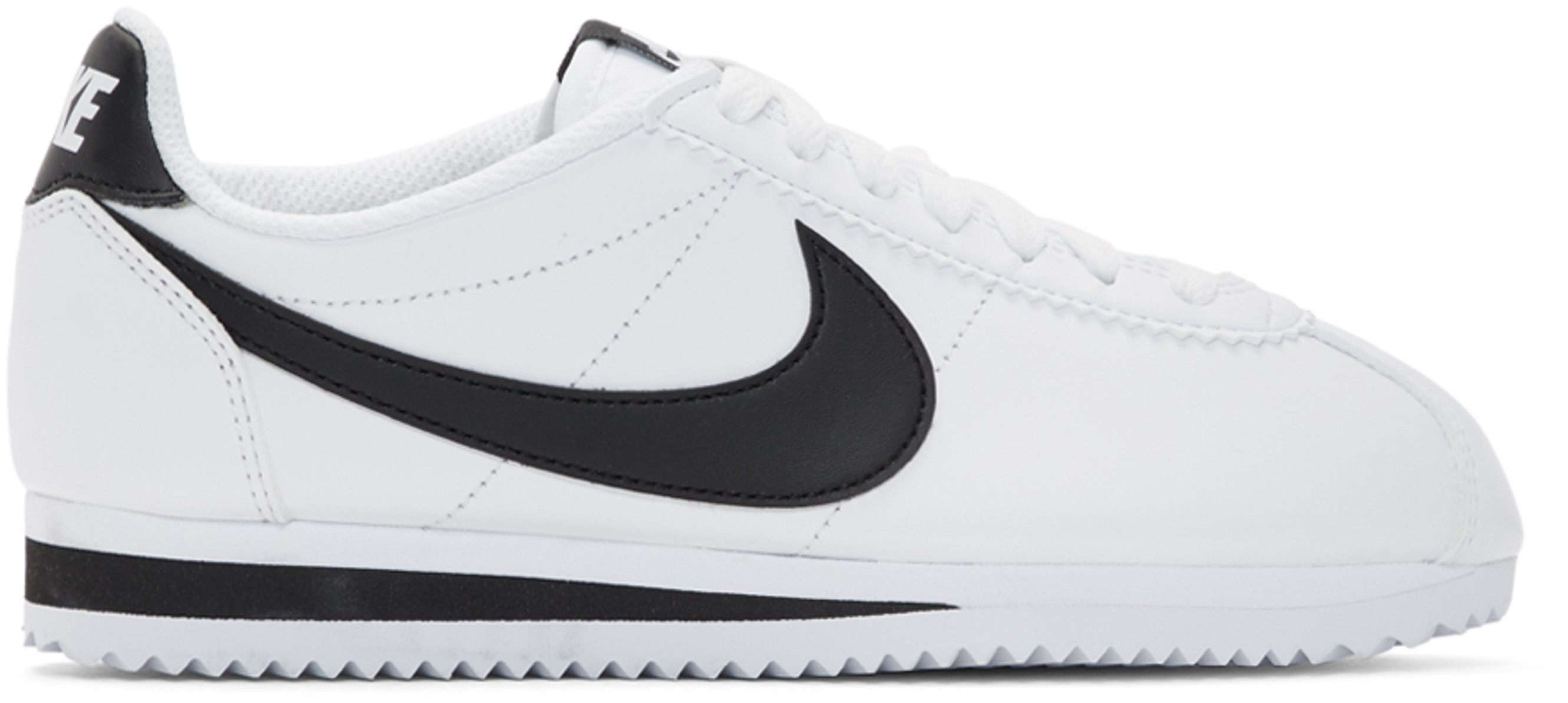 fd7f33ca9cf Nike for Women SS19 Collection