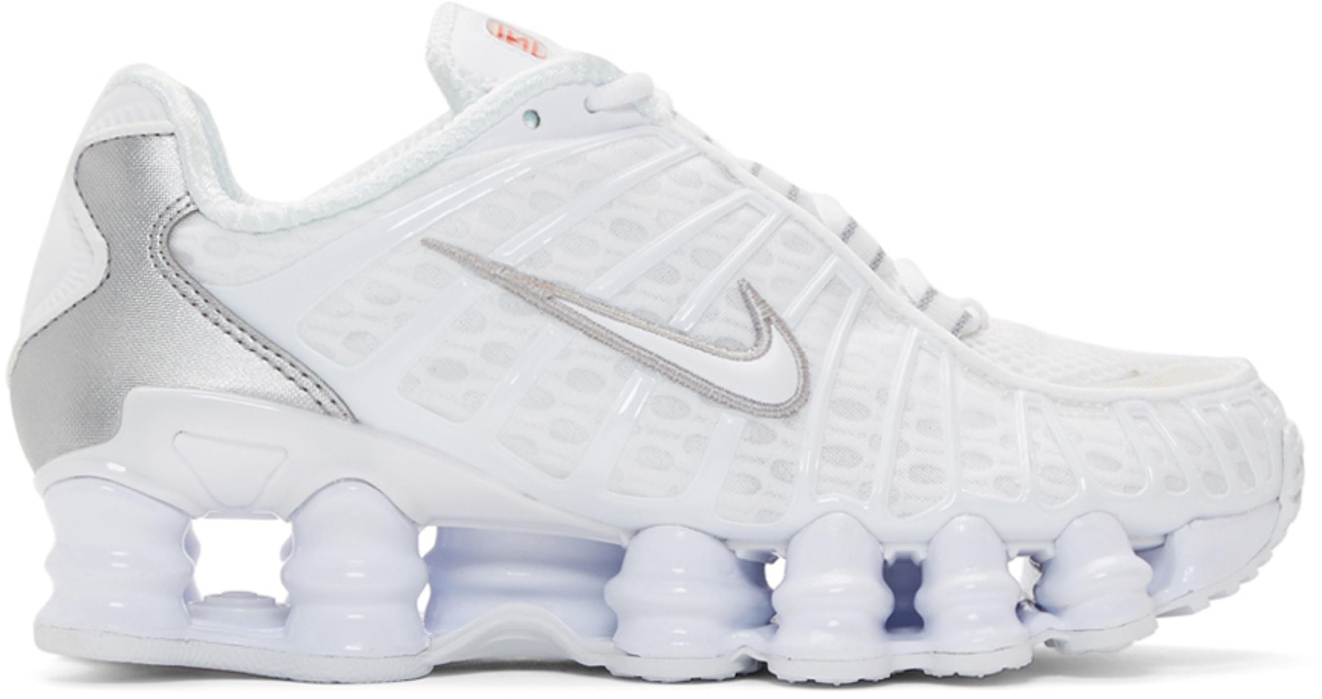 31c2e71b49 Nike for Women FW19 Collection   SSENSE