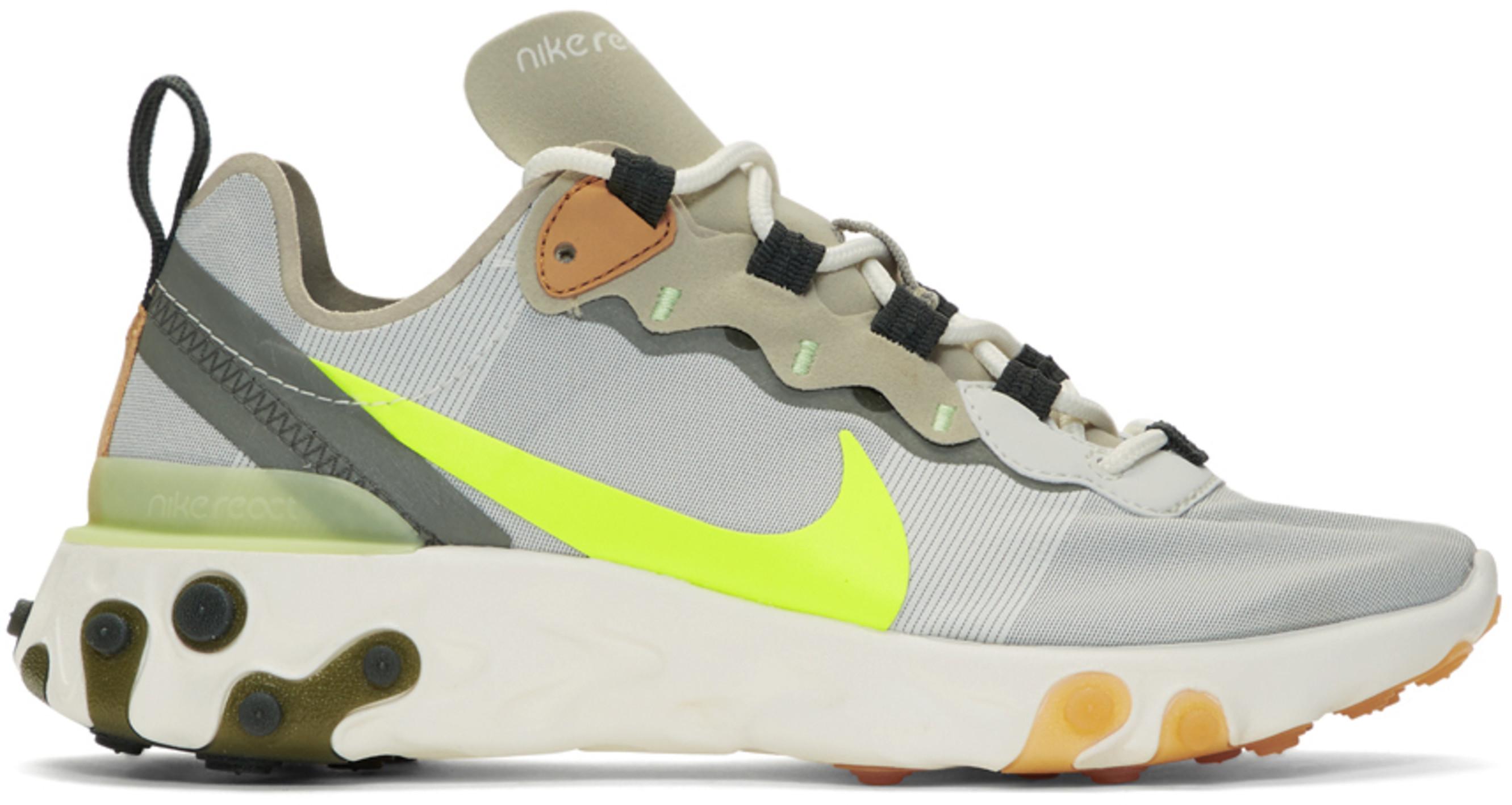 8b6681cfa3 Nike shoes for Women   SSENSE