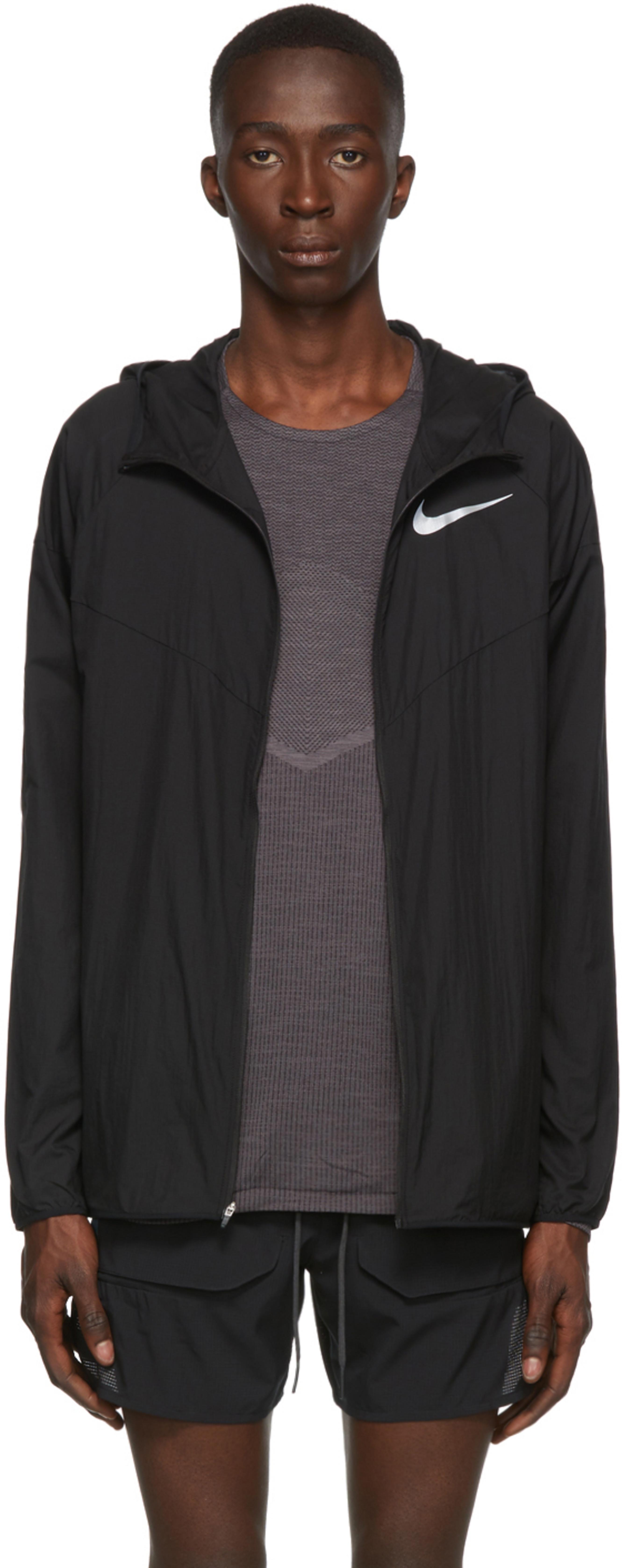 0fae183549bfa Nike for Men FW19 Collection | SSENSE