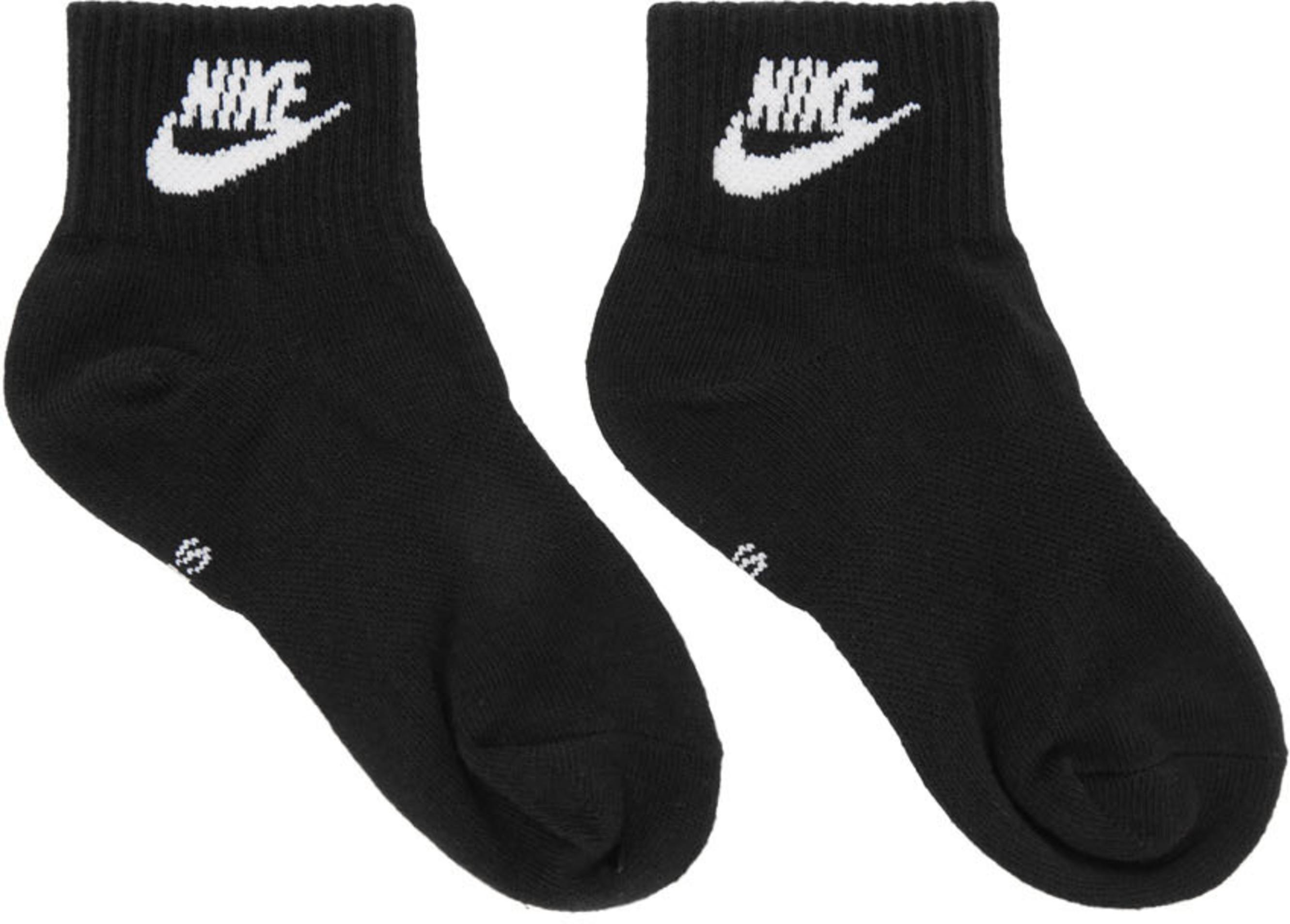 54fa59fce7d58 Designer socks for Men   SSENSE