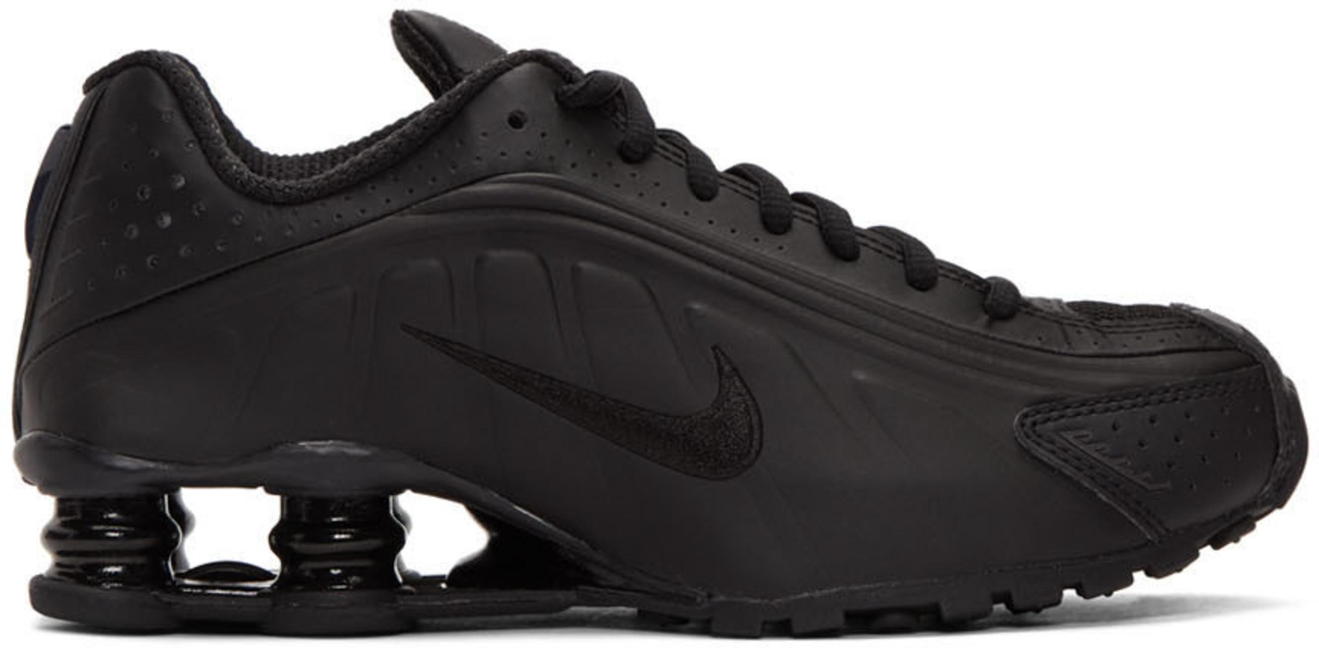 finest selection d2839 ec310 Nike shoes for Men   SSENSE Canada