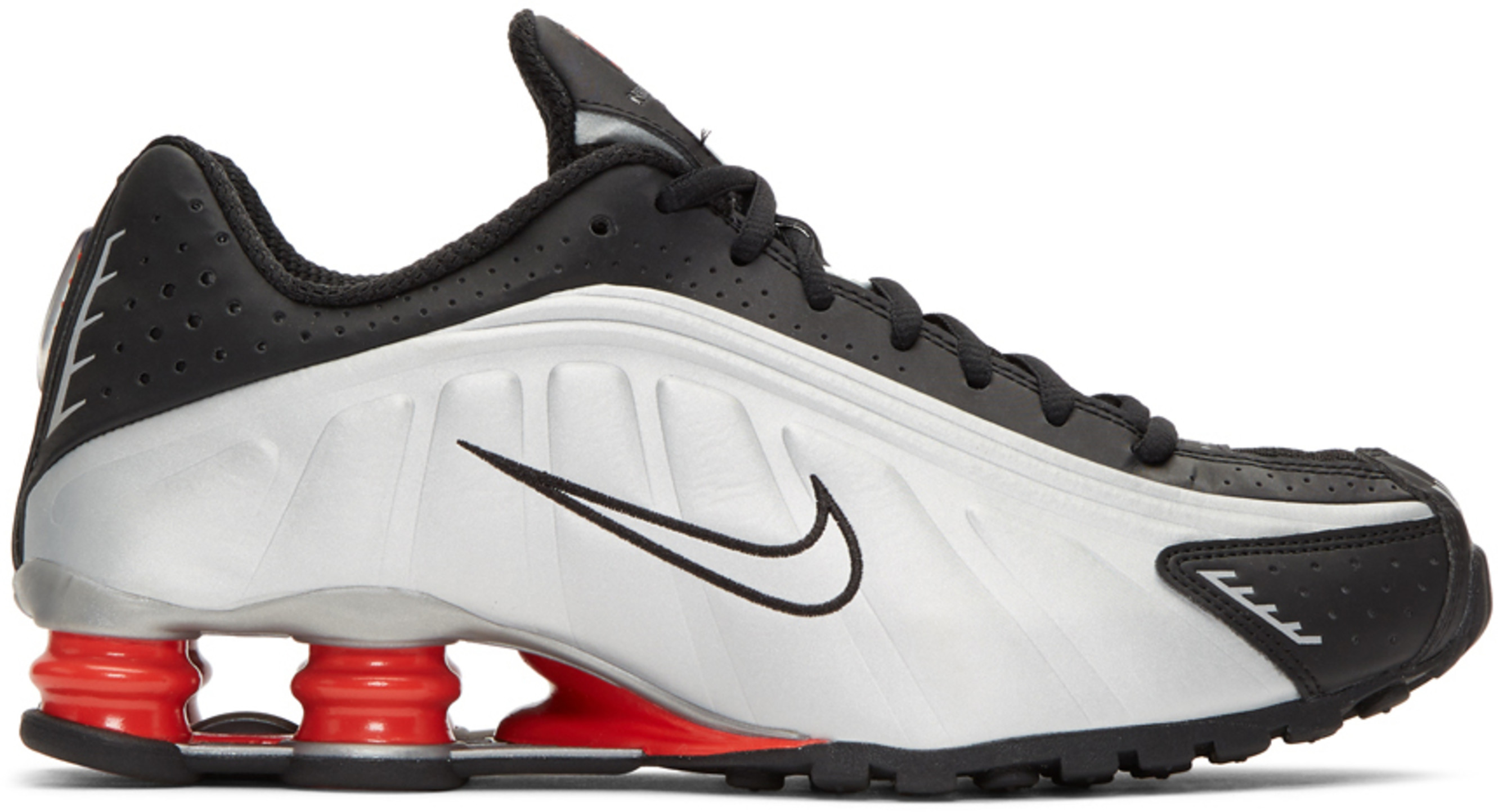 competitive price e6fa5 9560c Nike for Men SS19 Collection   SSENSE