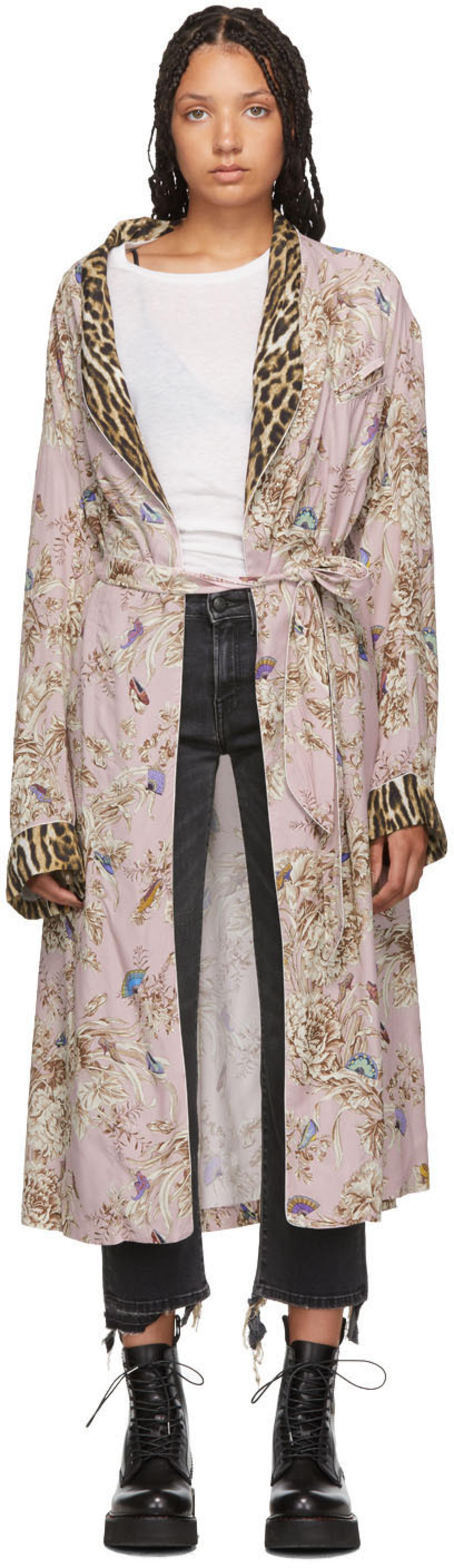 80aecaac27 Designer Clothes, Shoes & Bags for Women   SSENSE