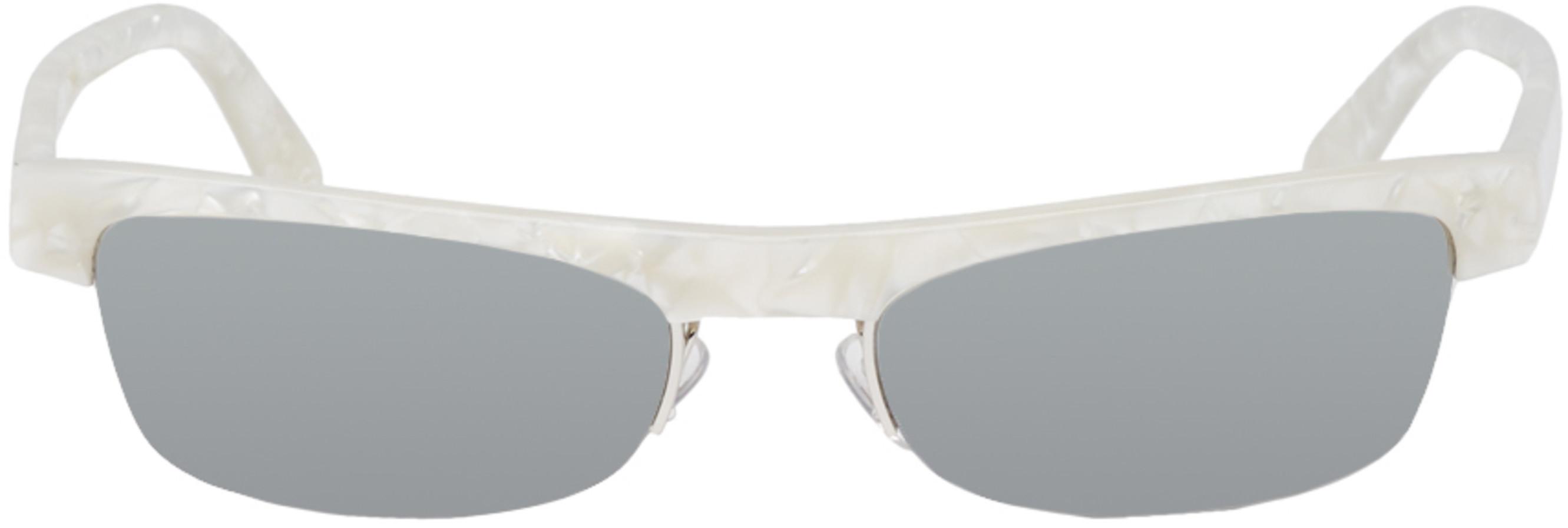 0d9930a803ef Designer sunglasses for Men