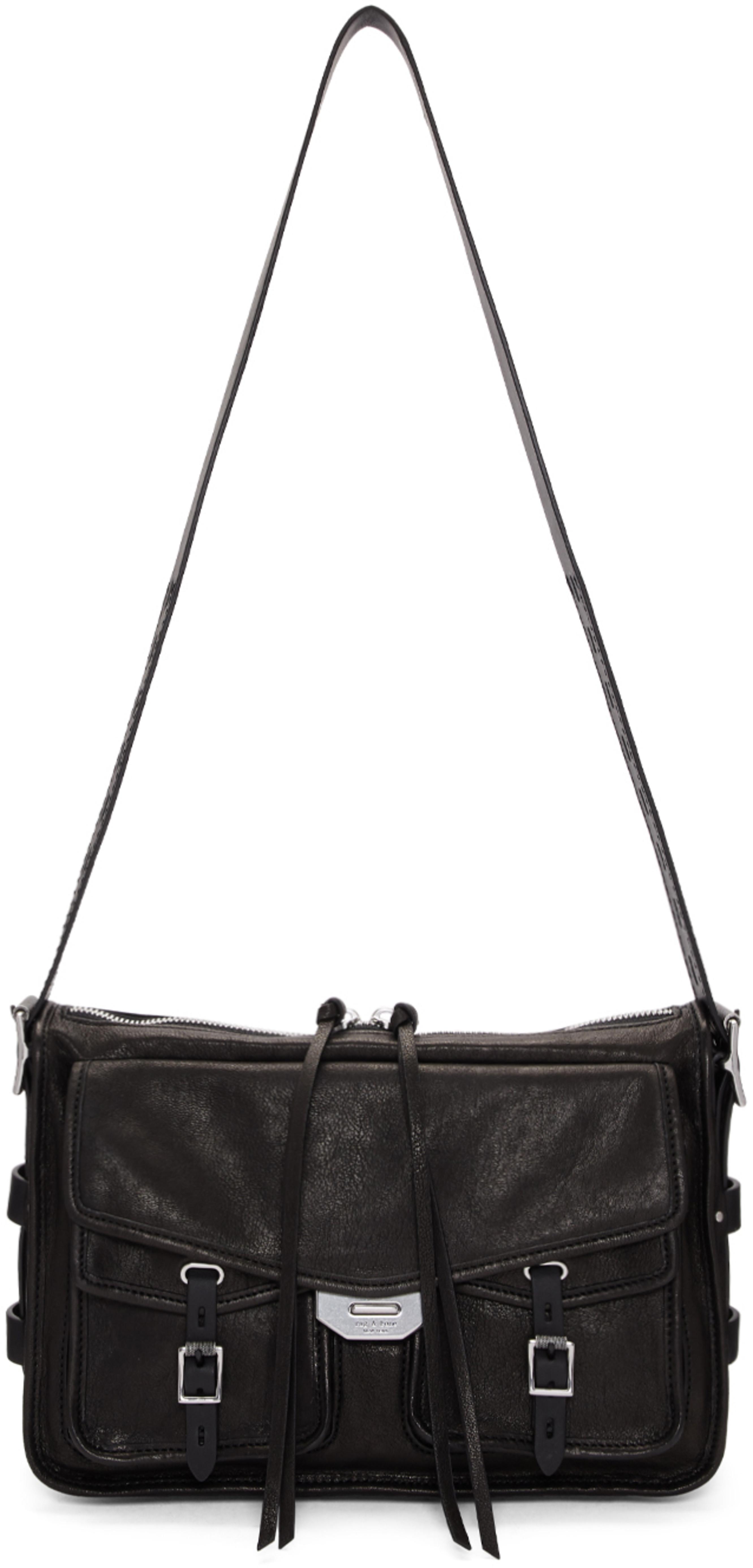 2d7dcb0de09 Designer bags for Women