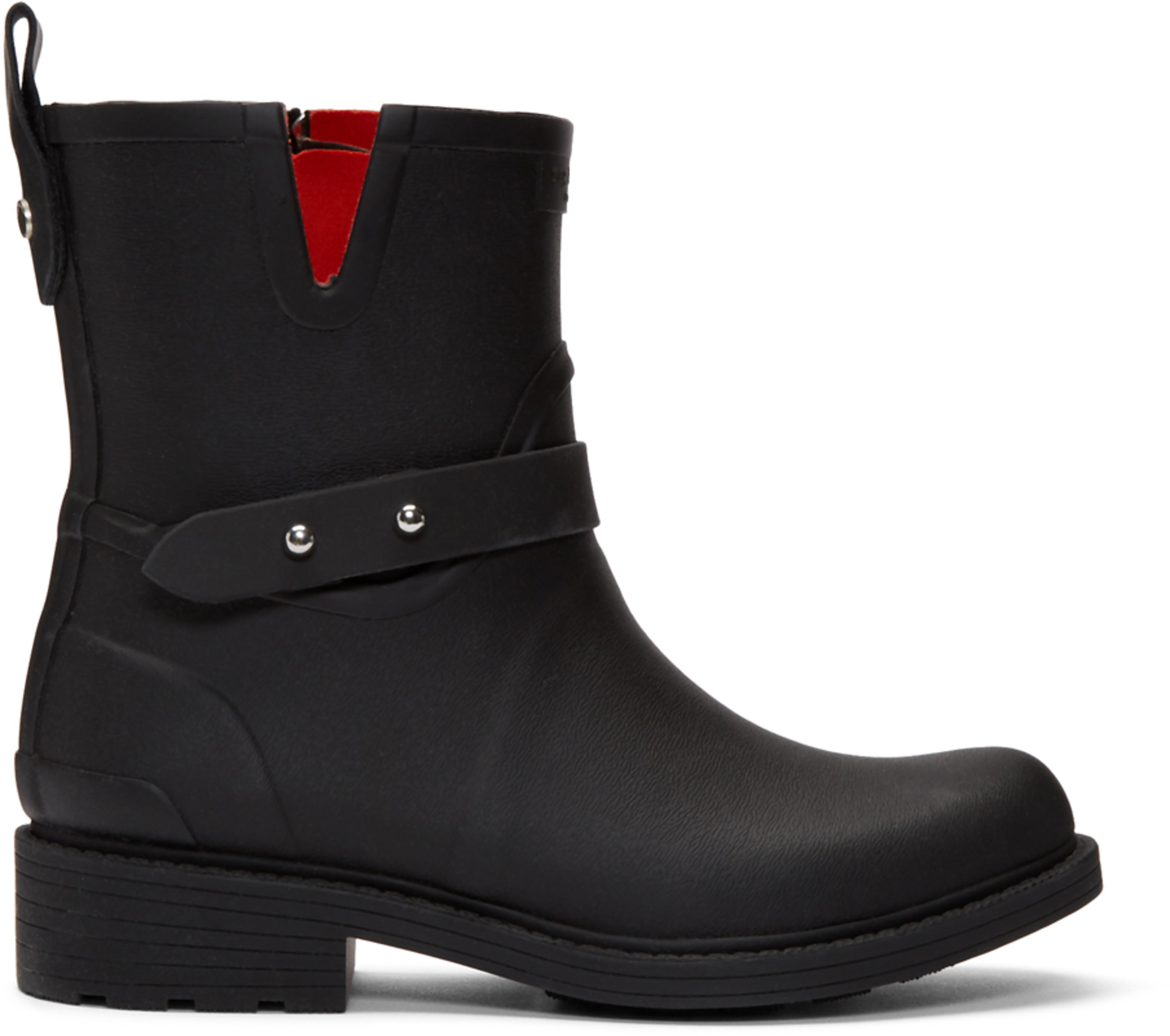 30a3442bca2 Designer ankle boots for Women
