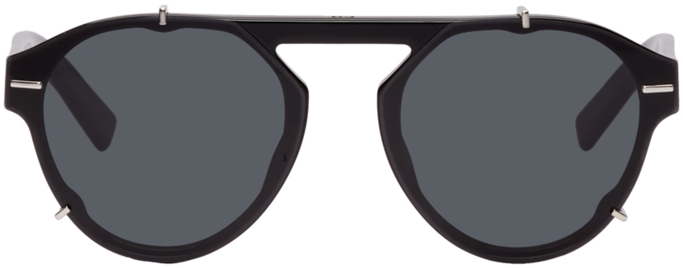 5f137479fc4a Designer sunglasses for Men