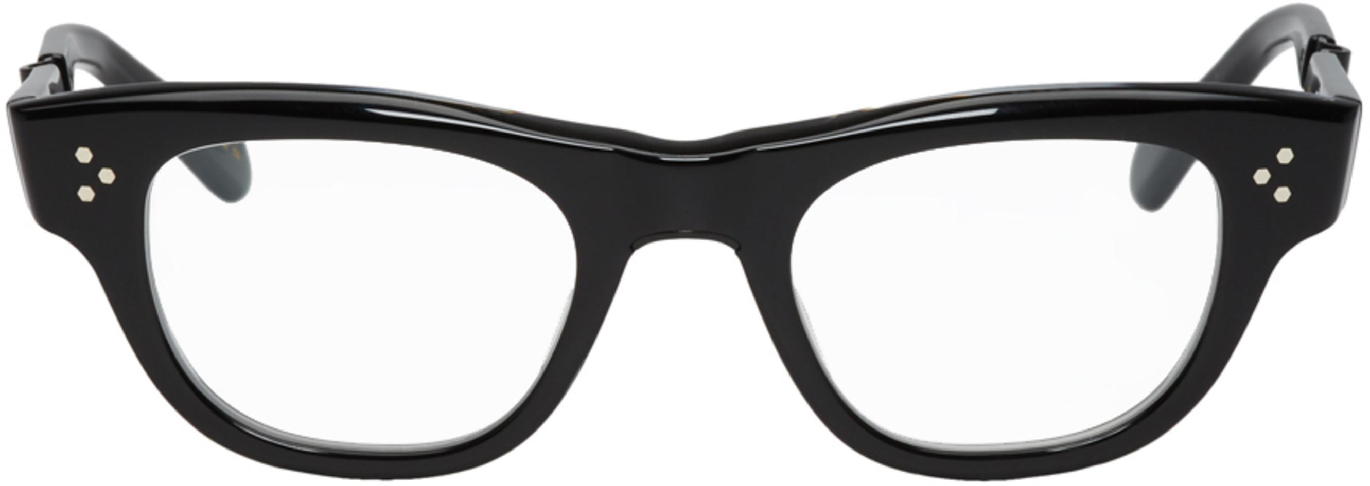 494bfe2aab Designer glasses for Men