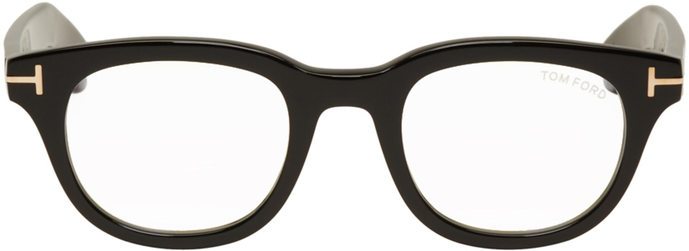 5b386c997a Designer glasses for Men