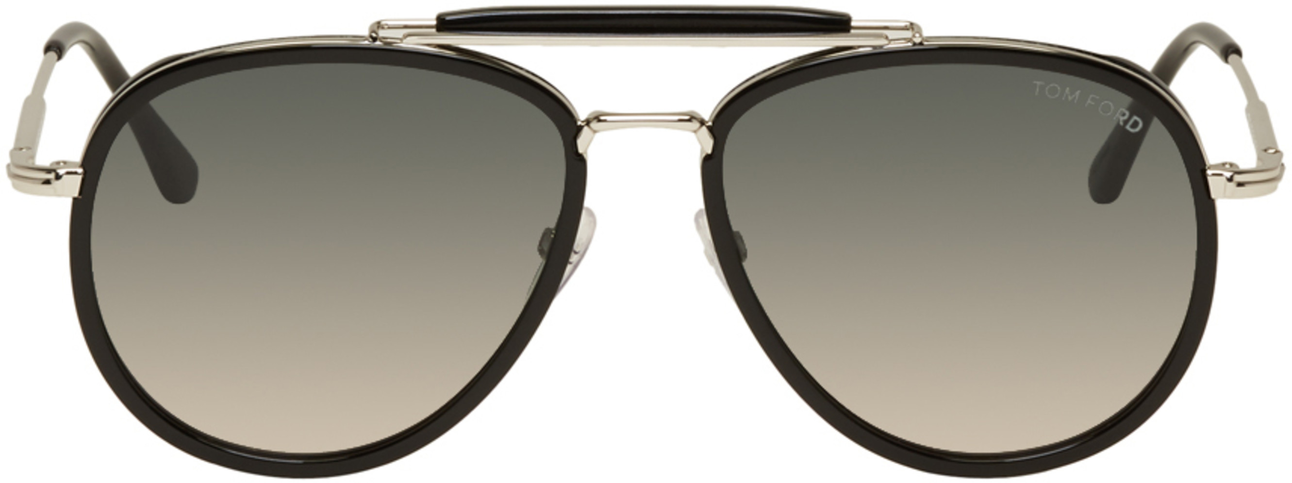 65462295b1 Tom Ford for Men SS19 Collection