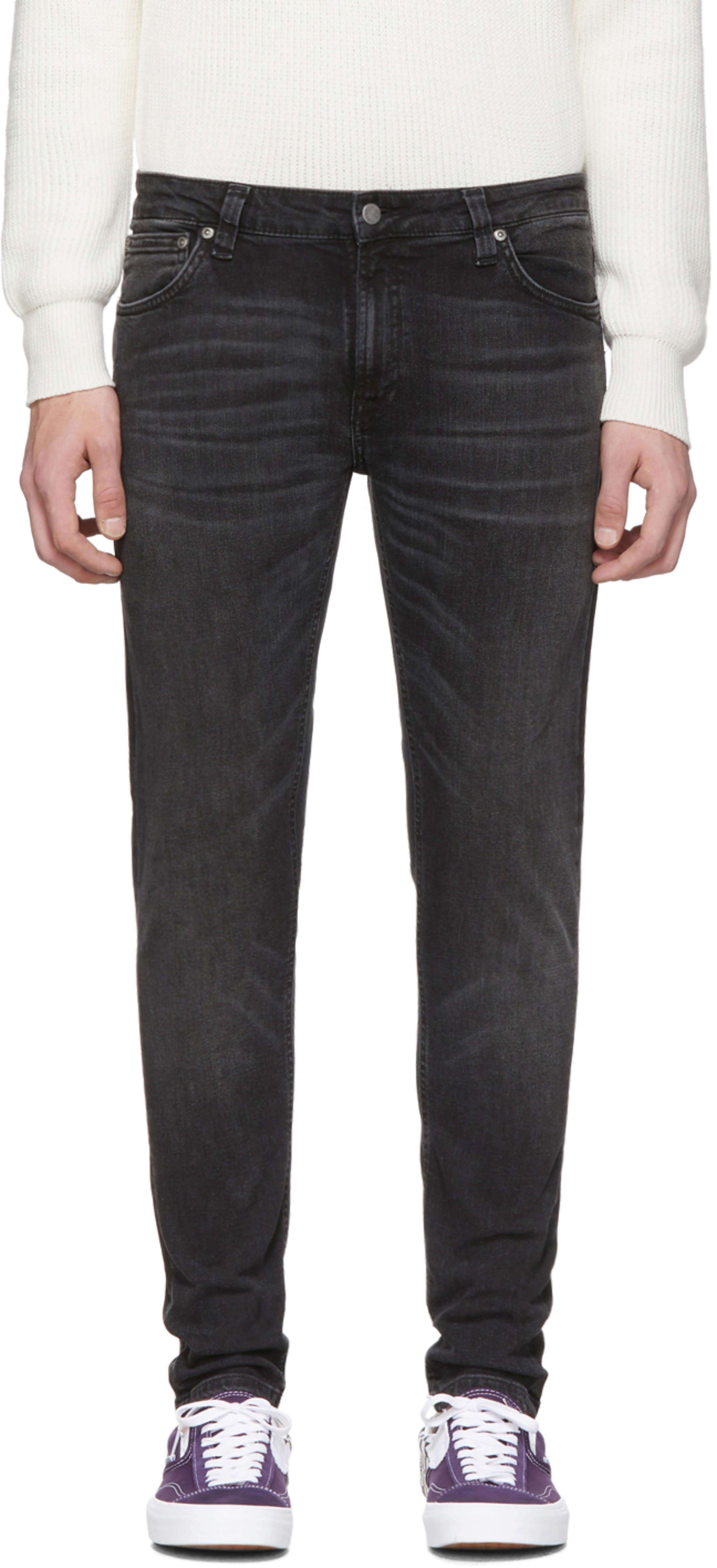 a93c400d40a5 Nudie Jeans for Men SS19 Collection