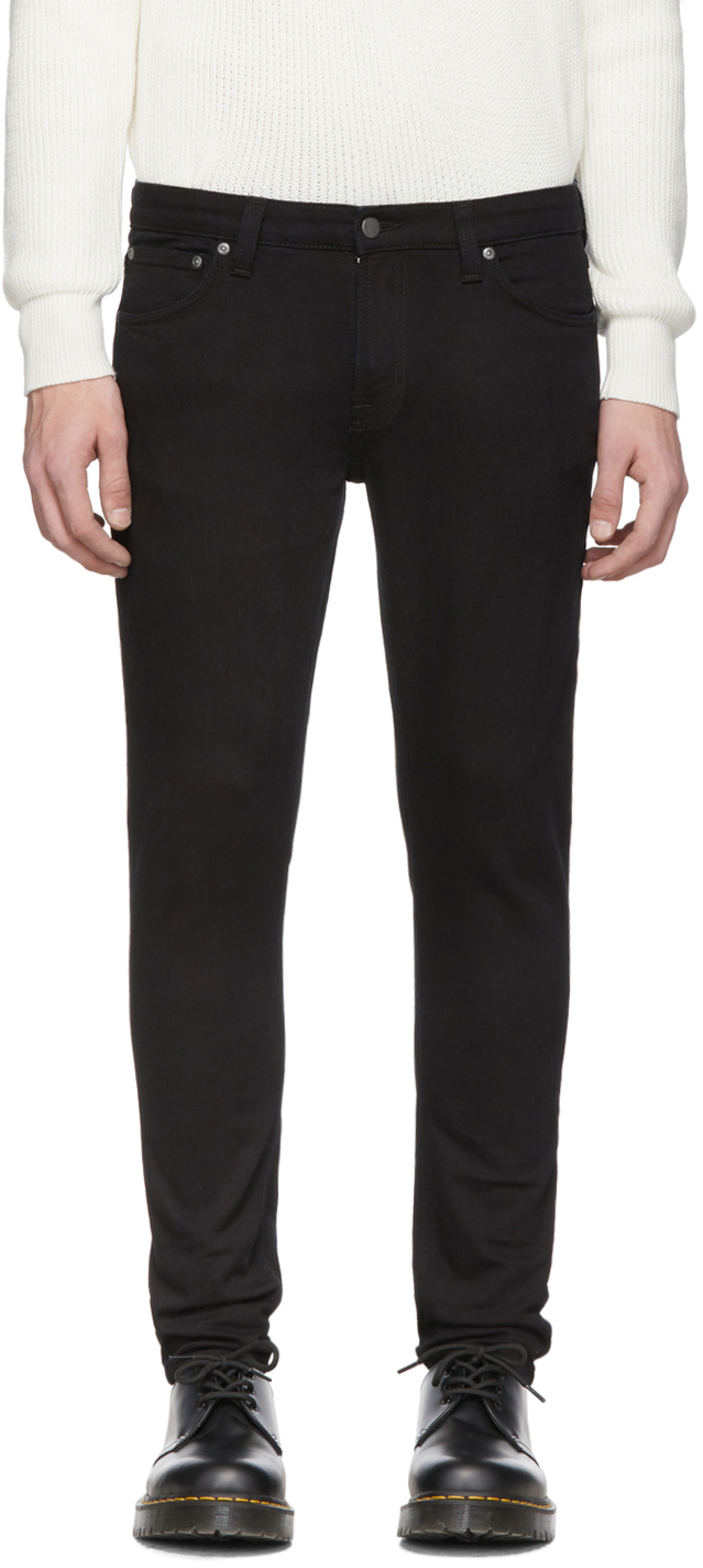 9da8368e8ca Designer jeans for Men
