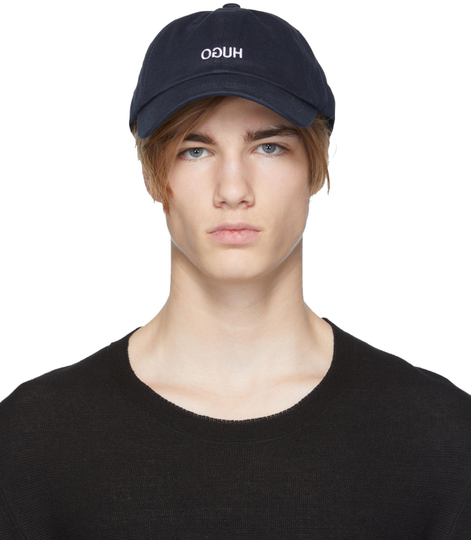 32e5d35fad8 Designer hats for Men