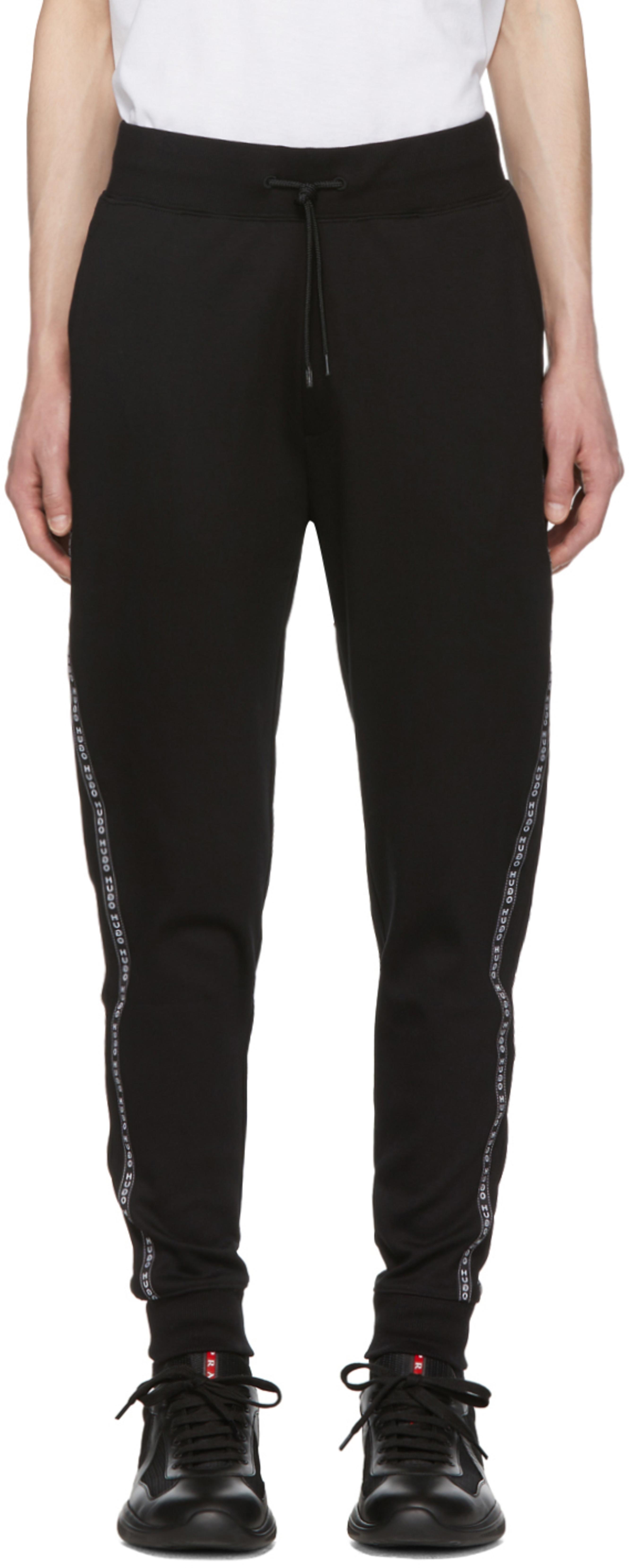 8610d2e3c Designer sweatpants for Men