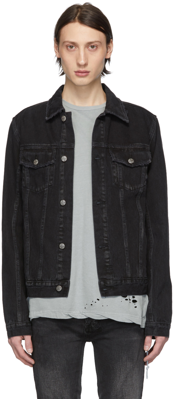 48d770727d4 Designer jackets   coats for Men