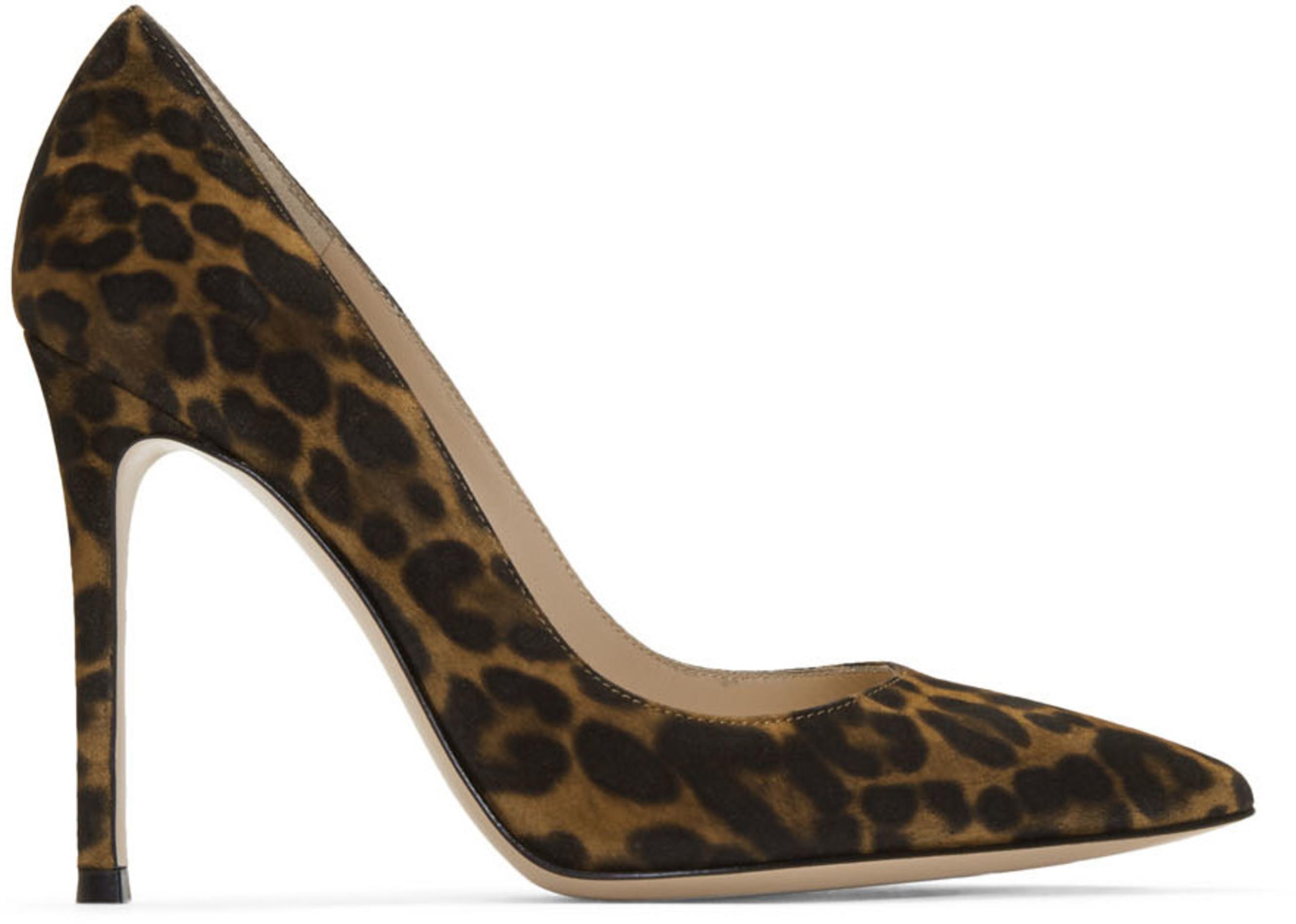 4ffd41daea Designer shoes for Women | SSENSE