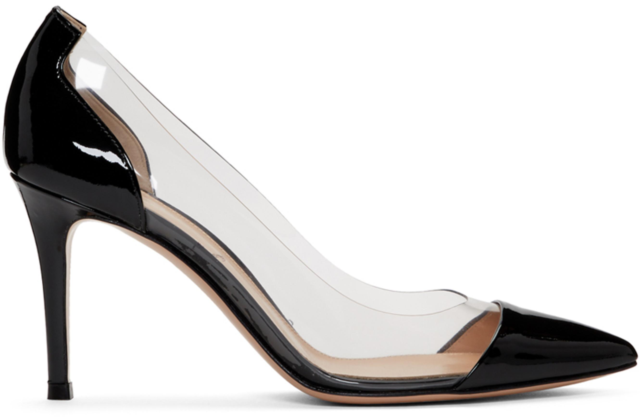 d667ff89a2 Designer shoes for Women