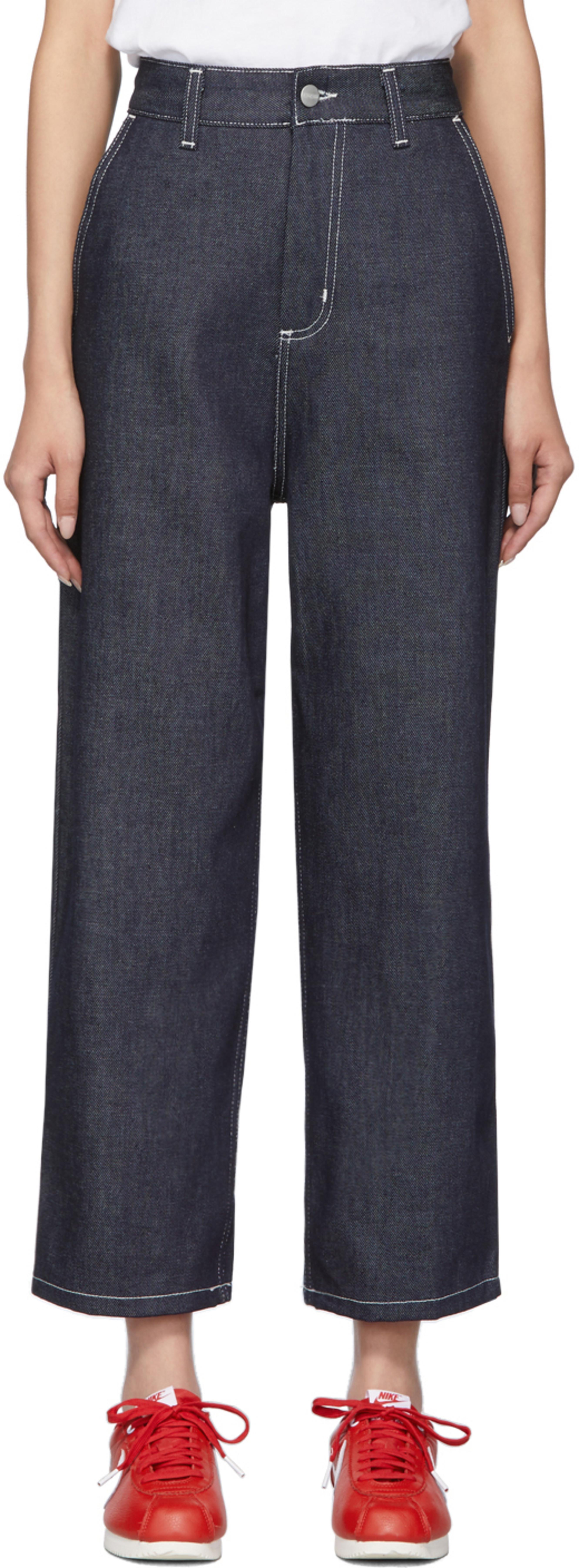 d462b45d49 Designer Clothes, Shoes & Bags for Women | SSENSE