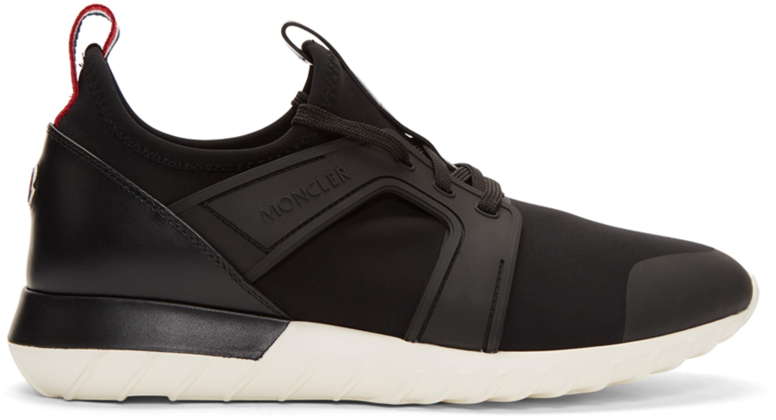 3c3aa22684b11 Designer shoes for Men | SSENSE