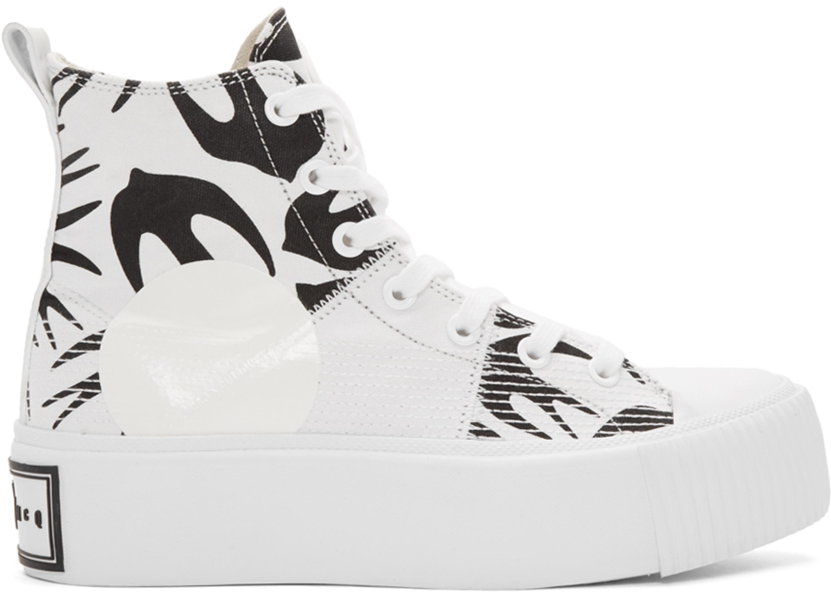 c28223da74532 Designer shoes for Women | SSENSE