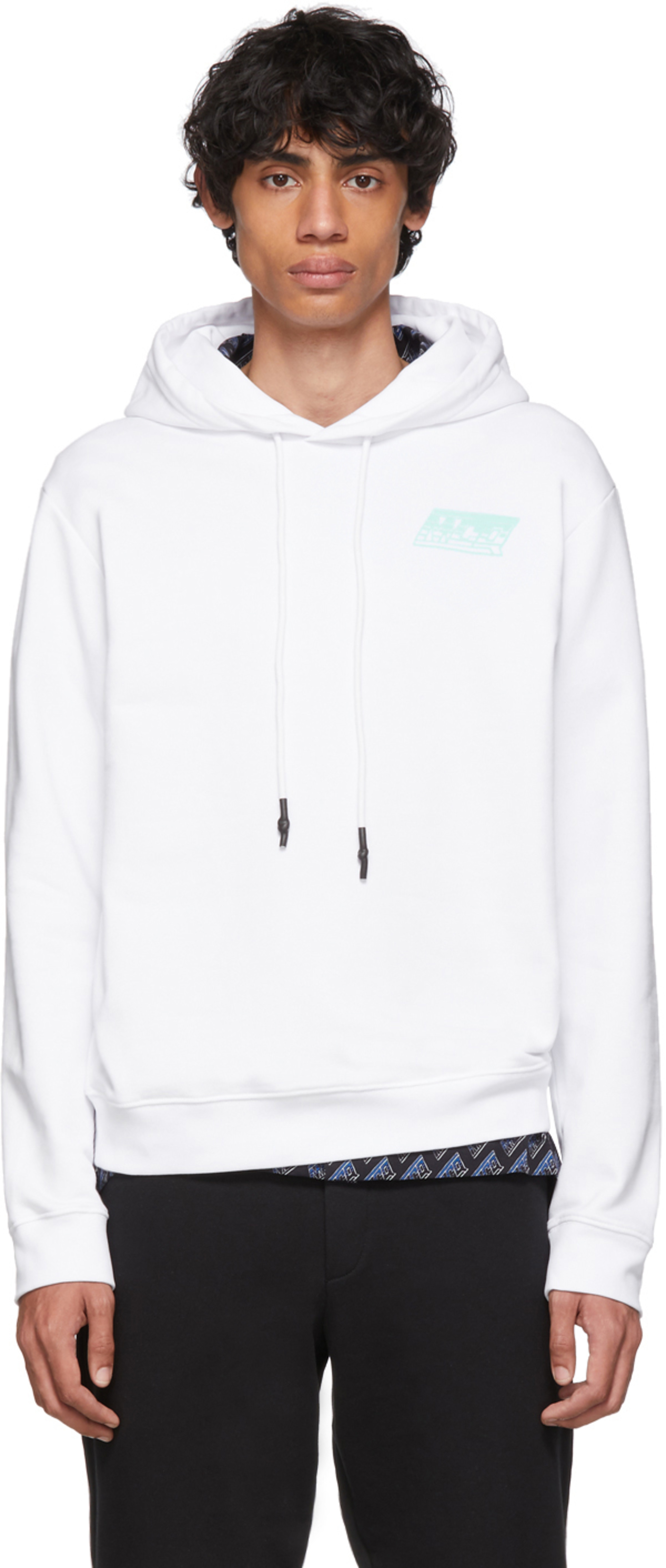 67fb5ea6f0e Designer hoodies   zipups for Men