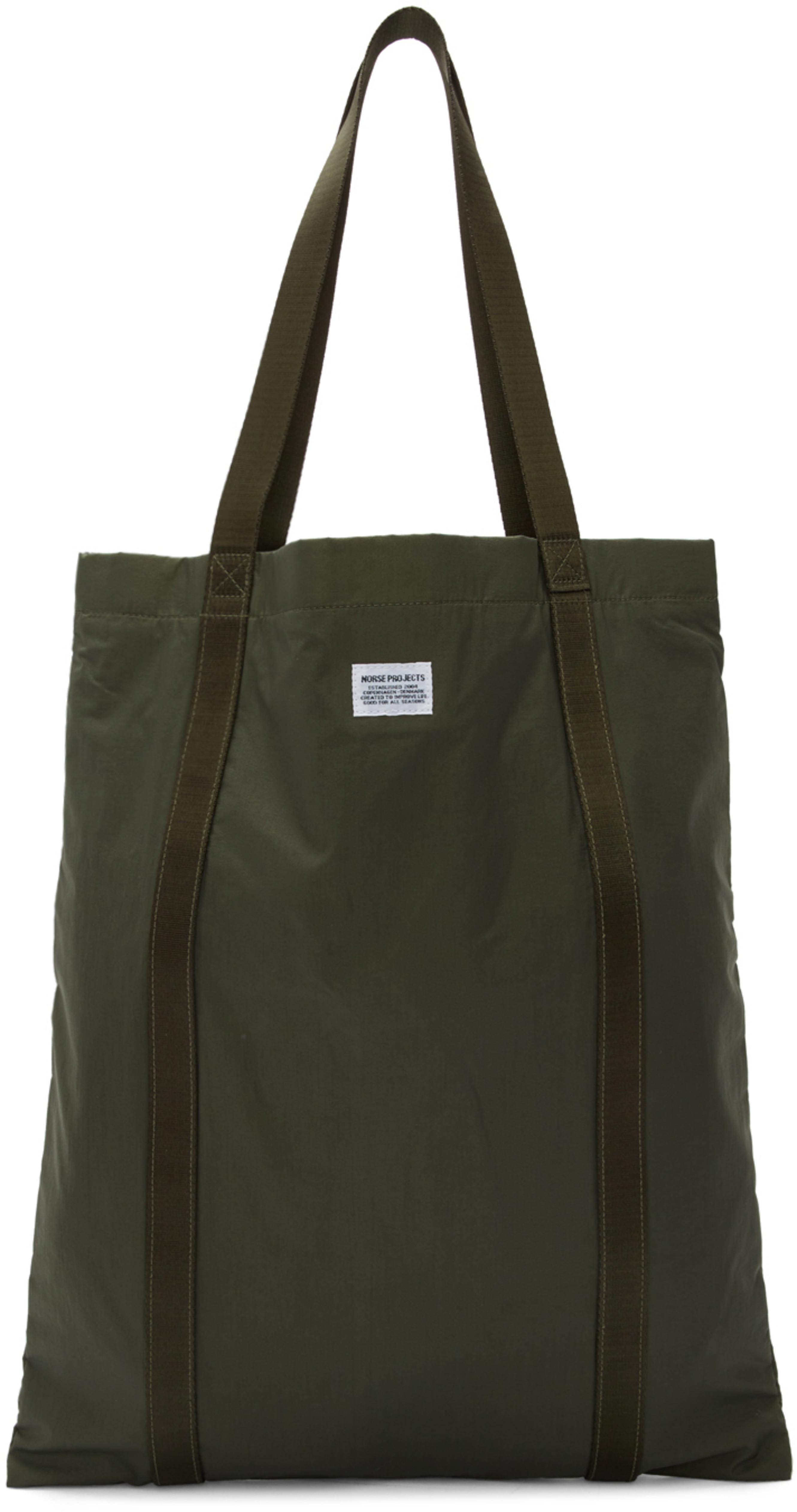 caf3b61e49a Designer tote bags for Men | SSENSE