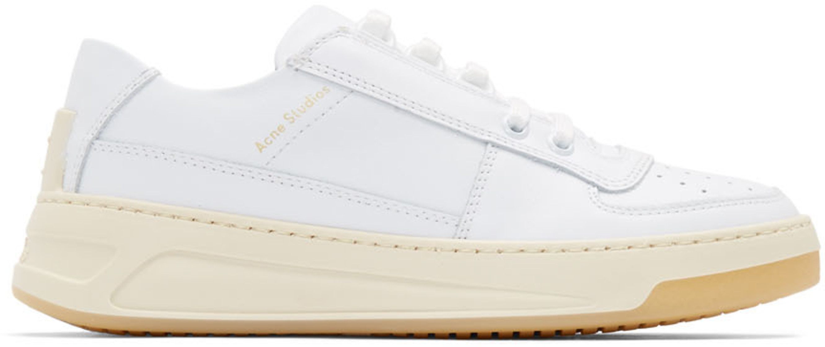 27582b731 Discover the latest collection of Balenciaga Triple S Shoes for Women at  the official online store.