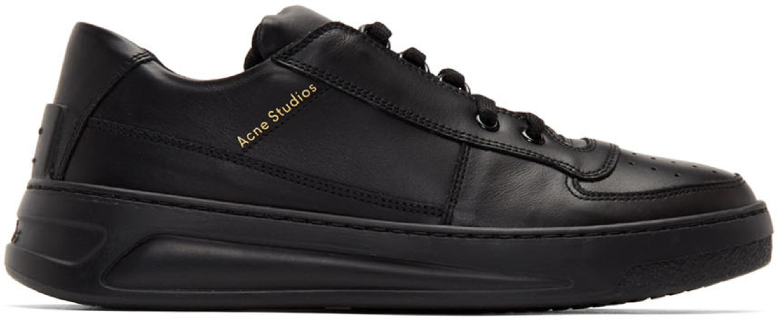 847ecd8cea99b5 Designer shoes for Men