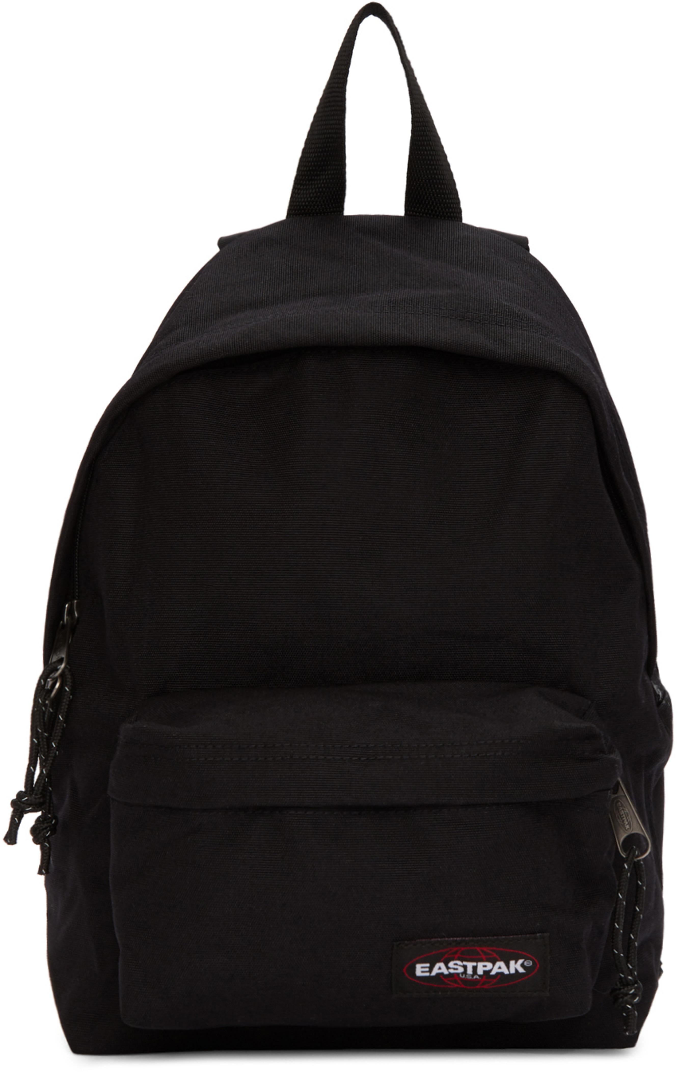 b420301d Designer backpacks for Men | SSENSE Canada