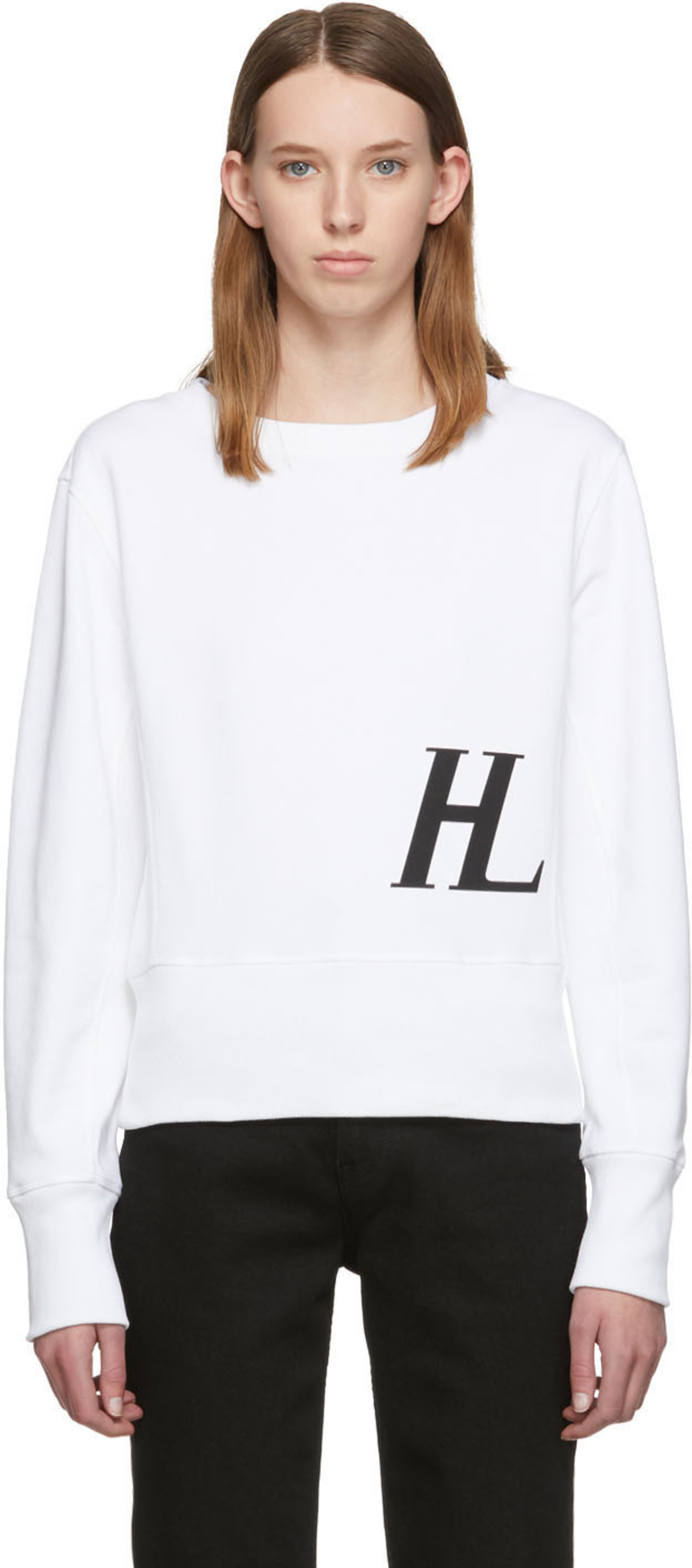 513f4c13 Helmut Lang for Women SS19 Collection | SSENSE