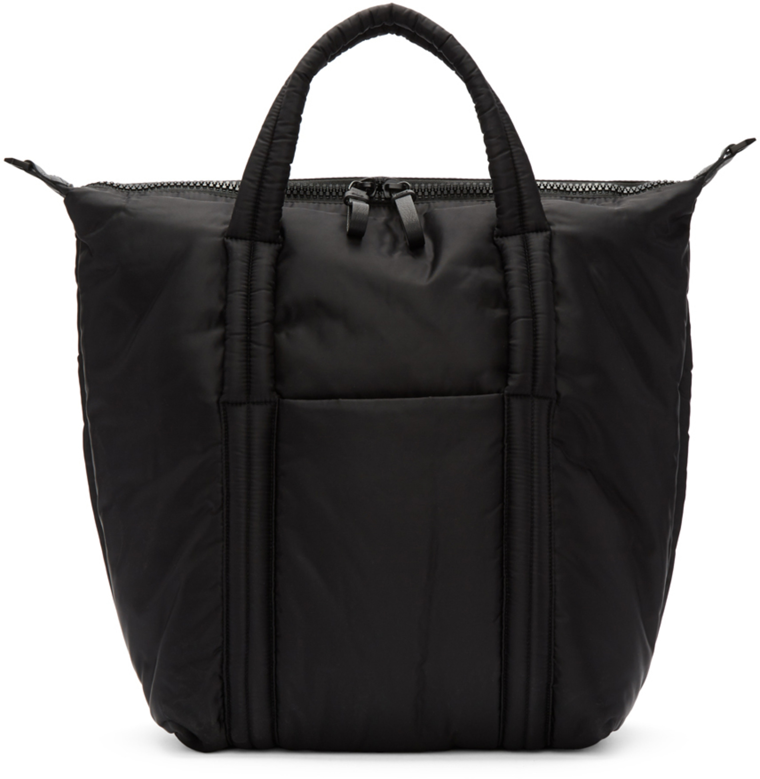 1f609f746de2b5 Designer bags for Men | SSENSE