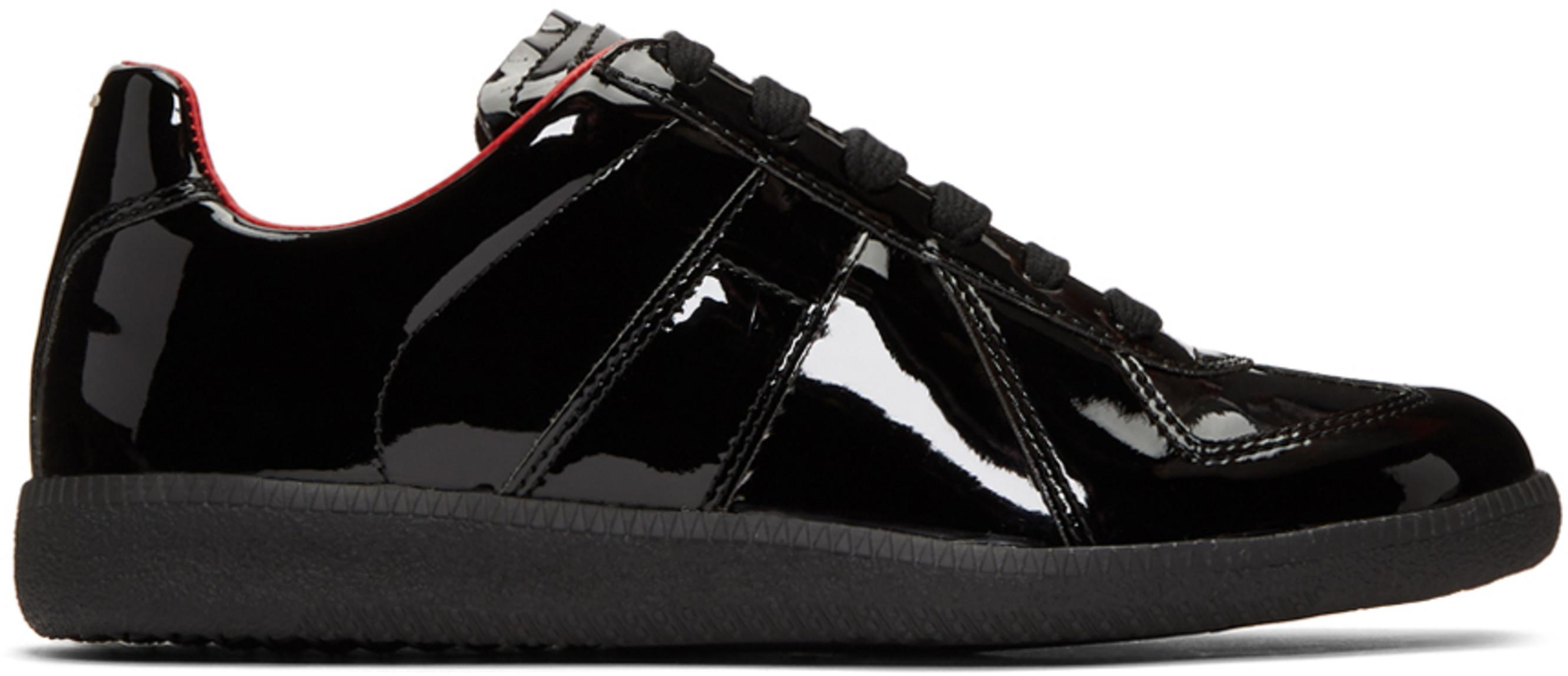 60c55c4982ffd Maison Margiela shoes for Men   SSENSE