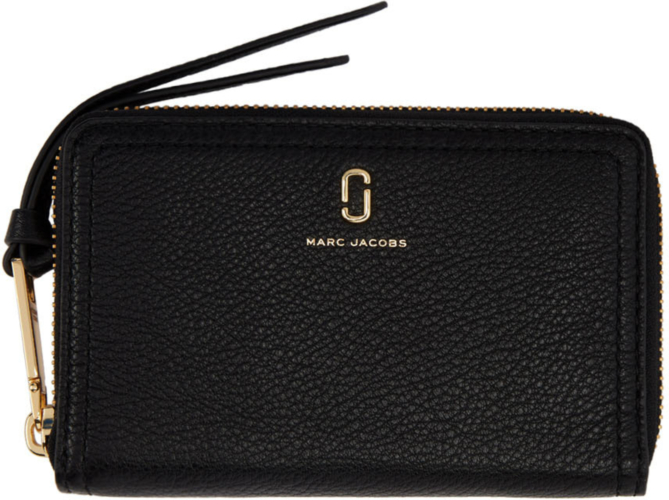 87b99e393aa Marc Jacobs for Women SS19 Collection | SSENSE Canada