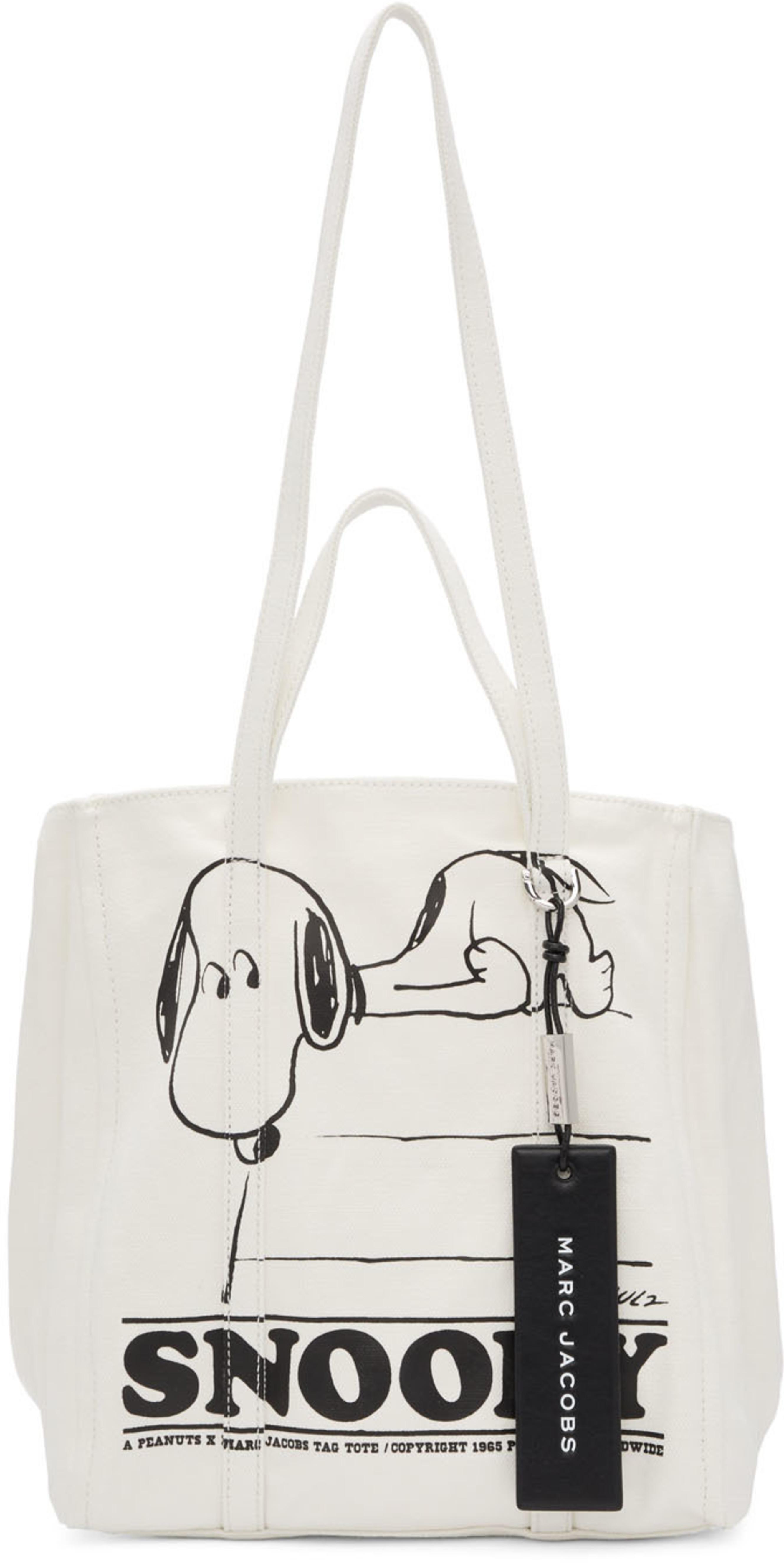 c07a35df59a Marc Jacobs bags for Women | SSENSE