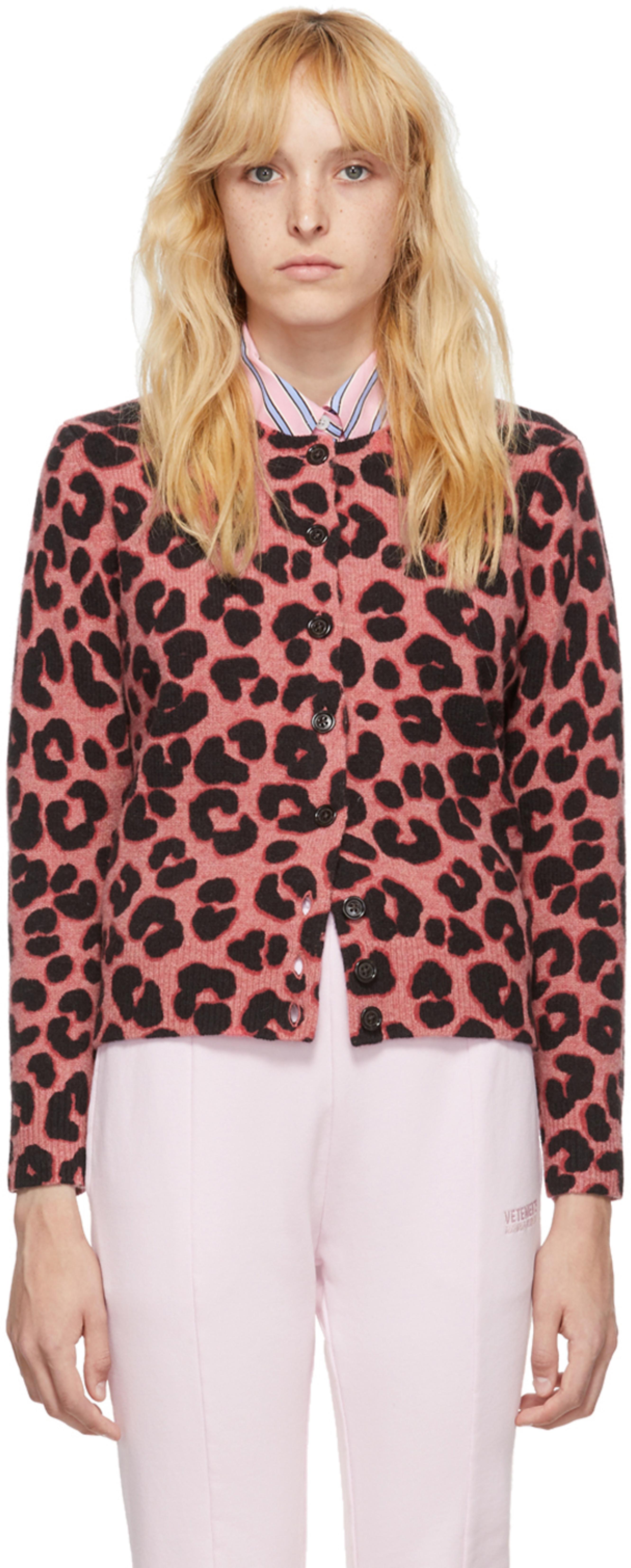 218ad69e Designer Clothes, Shoes & Bags for Women   SSENSE