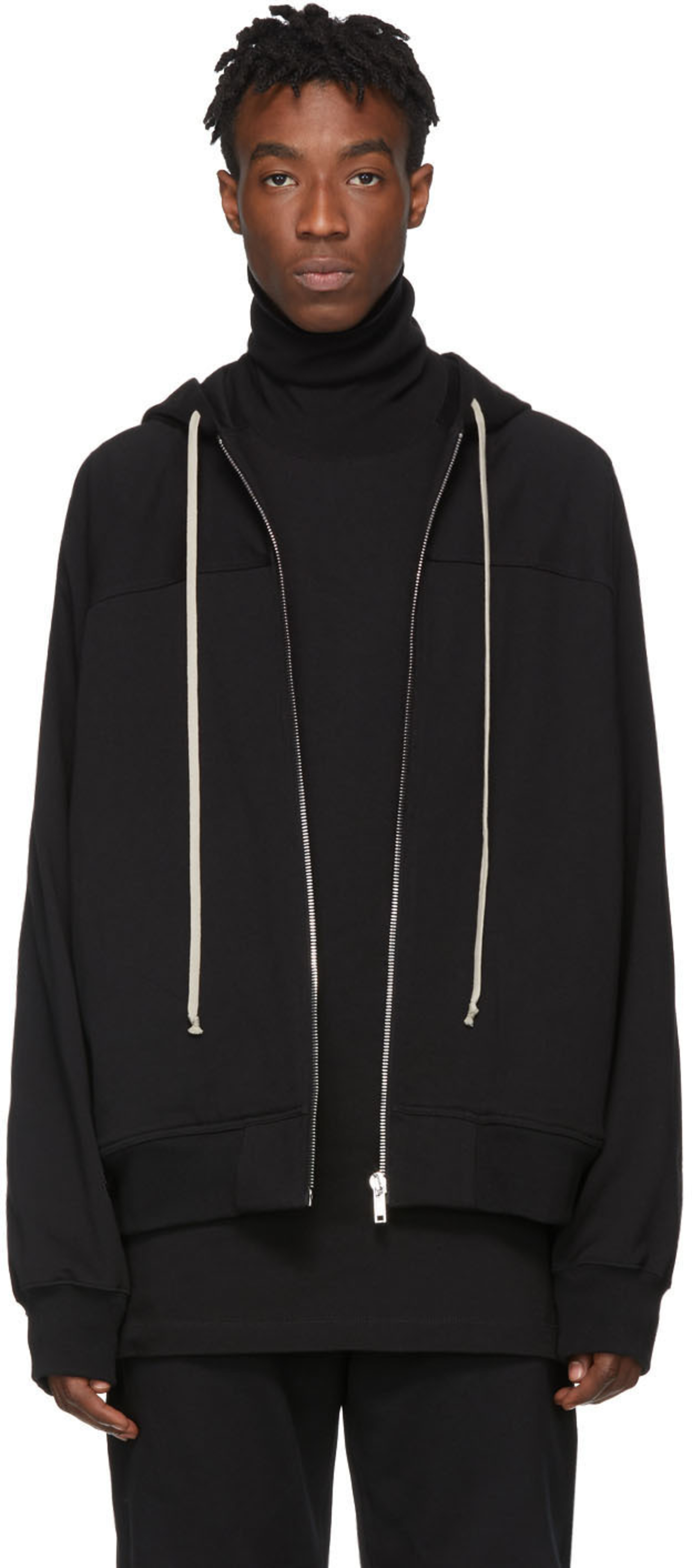 4133e4cea Designer hoodies   zipups for Men