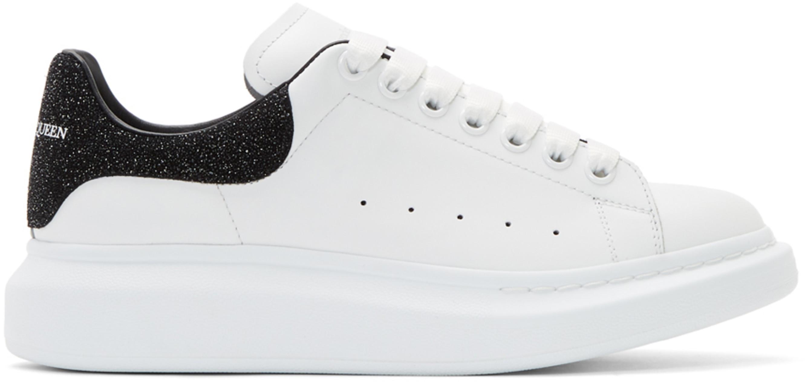 b729e0f2bcd1 Designer shoes for Men
