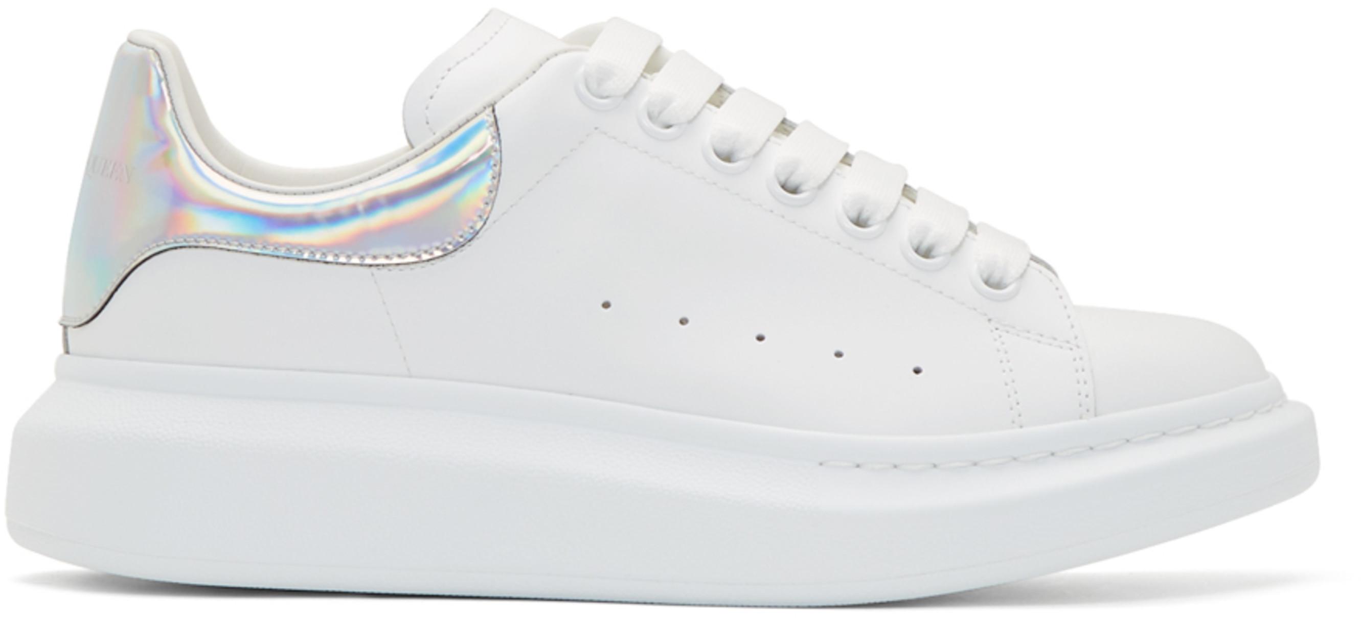 c4aa7e8ce85d9 Alexander Mcqueen shoes for Men | SSENSE